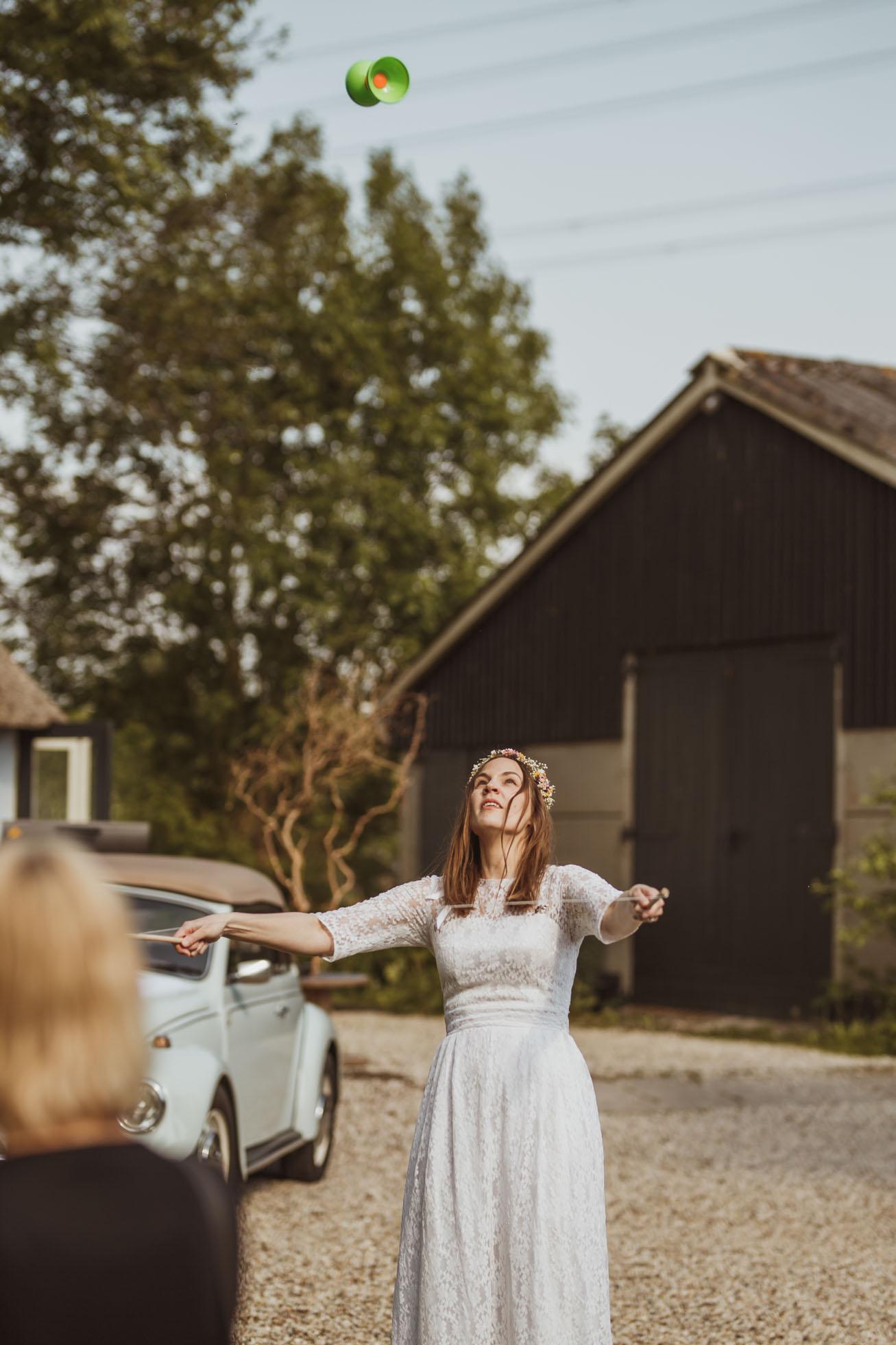 utrecht-wedding-photographer-112.jpg