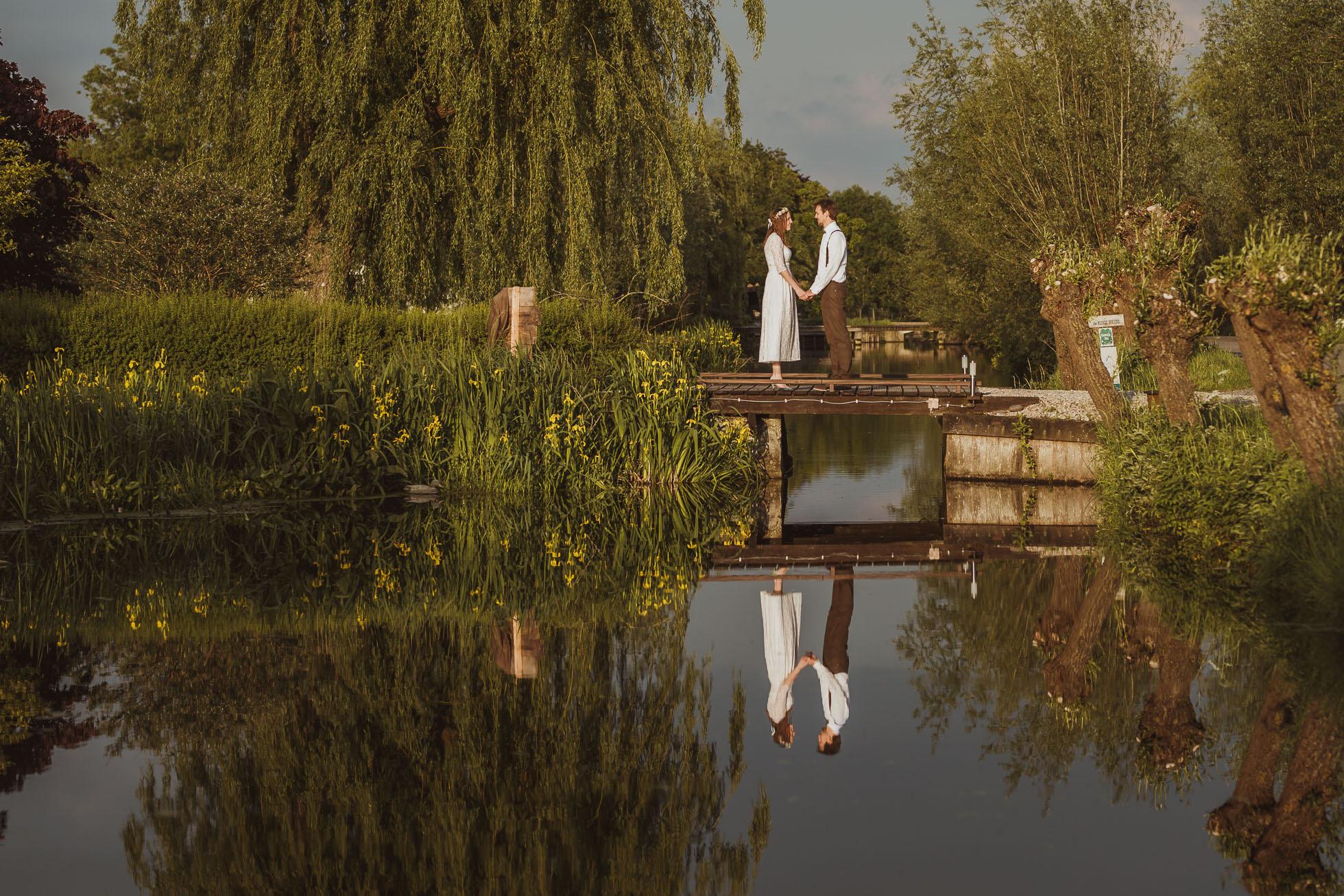 utrecht-wedding-photographer-123.jpg