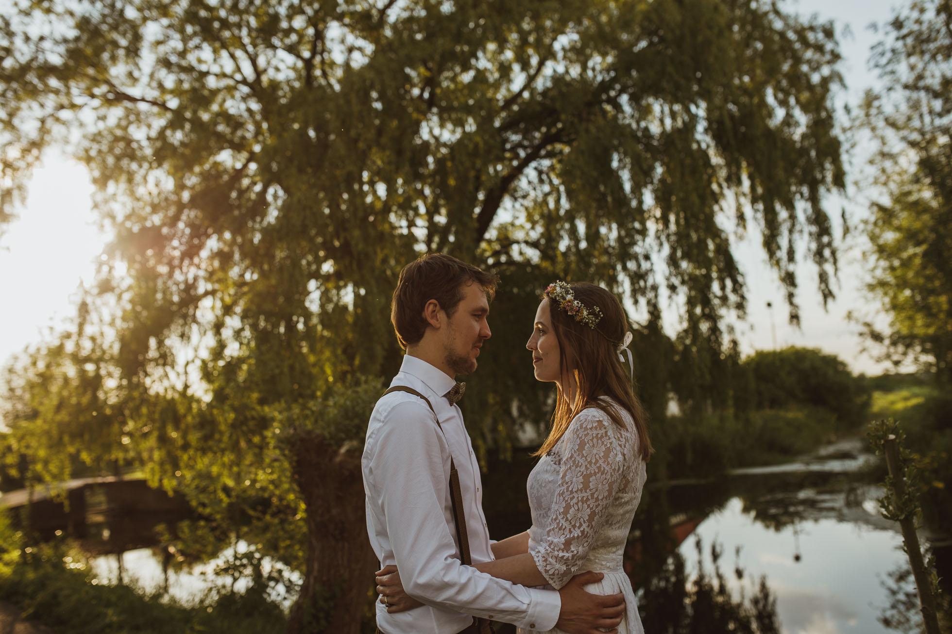 utrecht-wedding-photographer-126.jpg