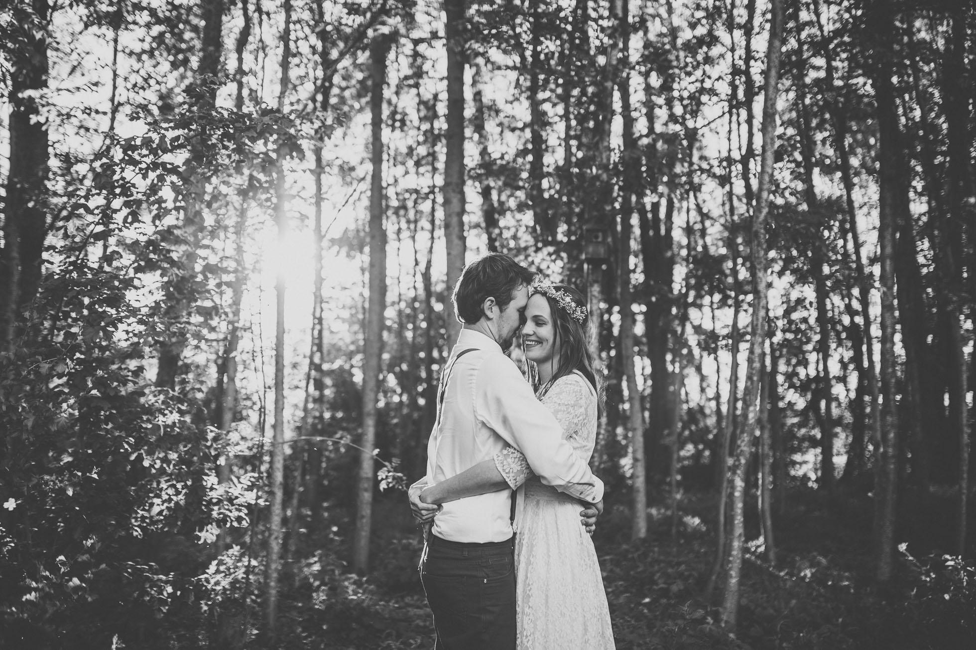 utrecht-wedding-photographer-127.jpg