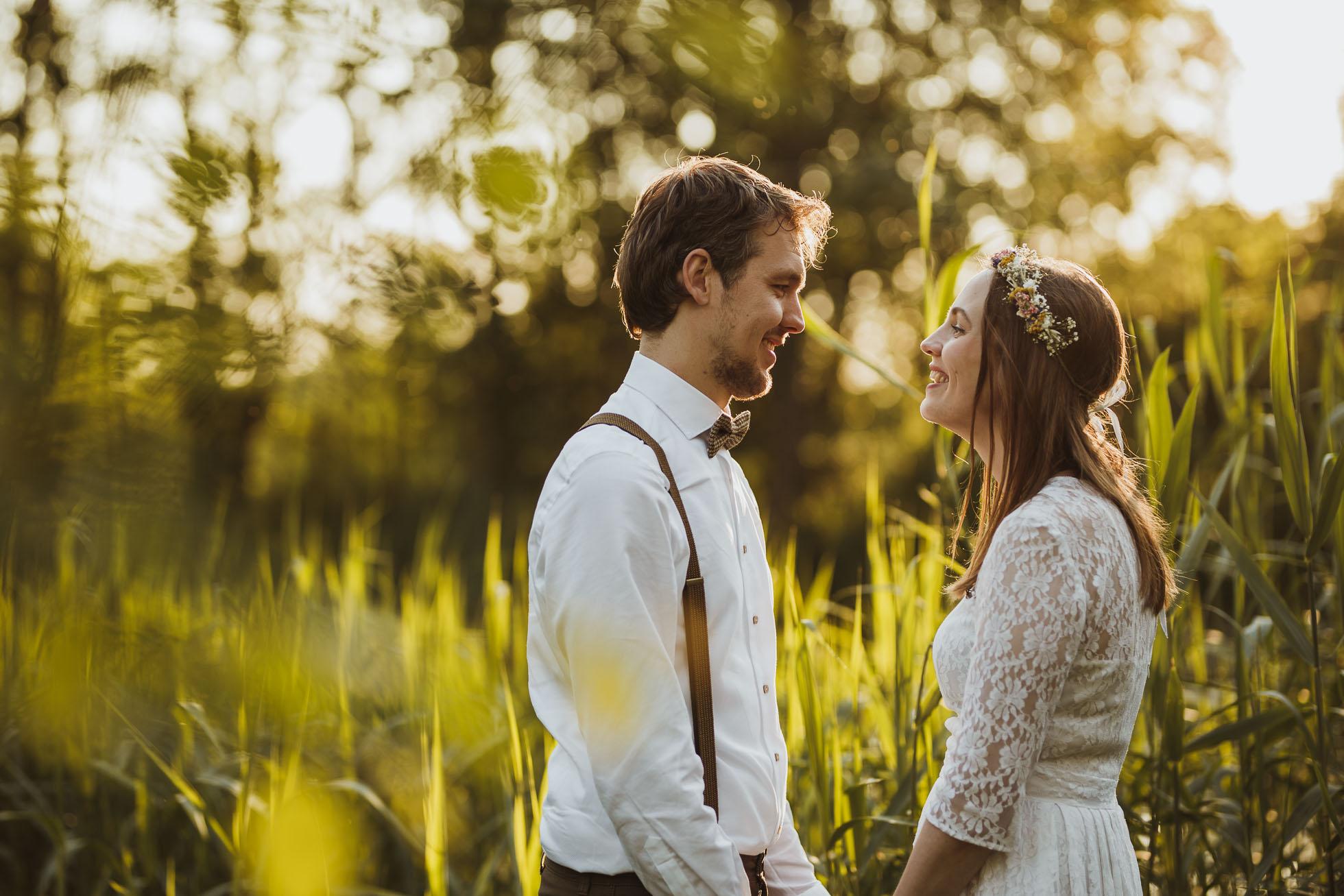 utrecht-wedding-photographer-128.jpg