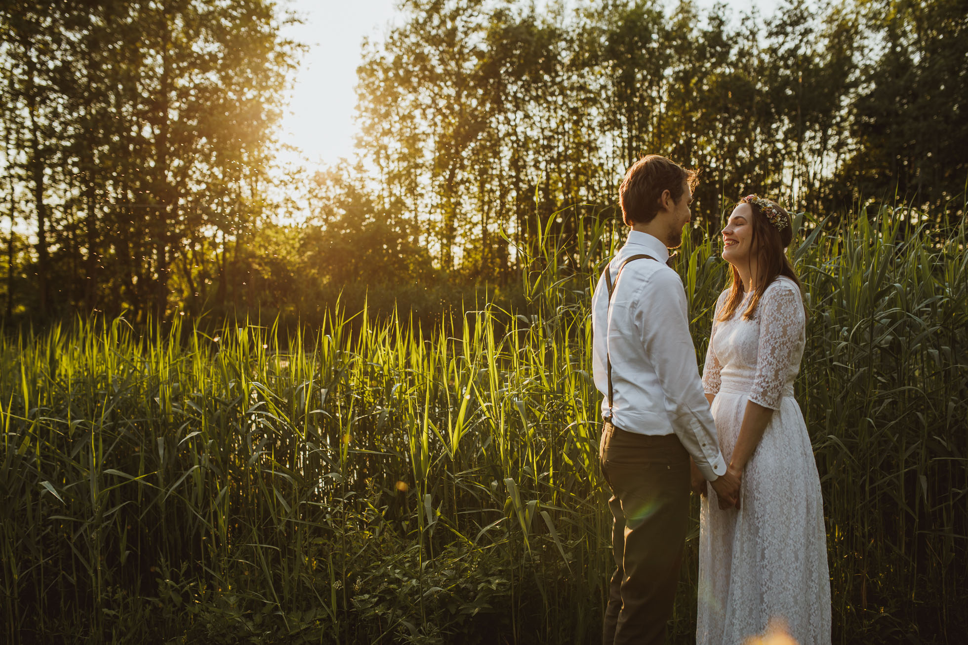utrecht-wedding-photographer-129.jpg
