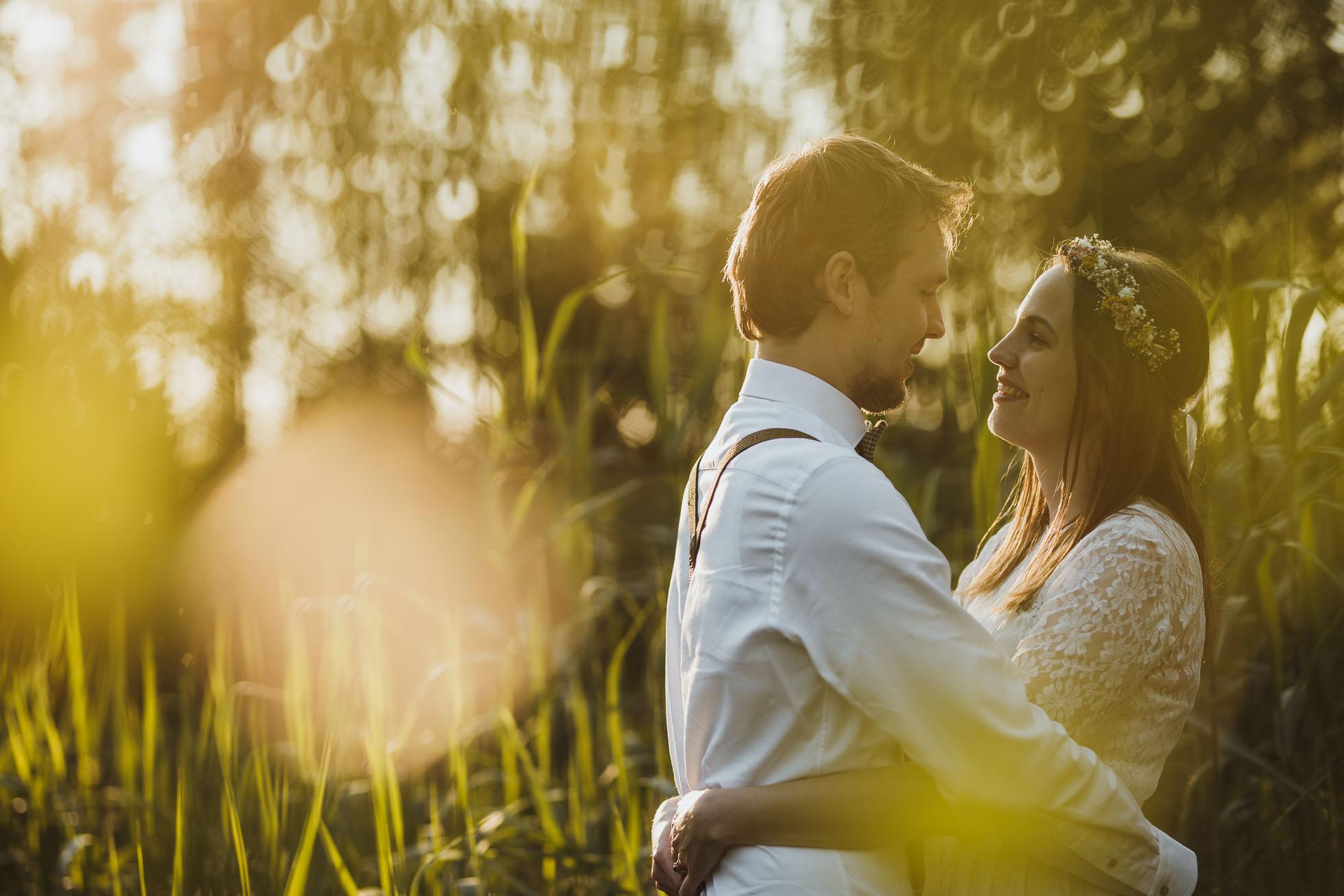 utrecht-wedding-photographer-130.jpg