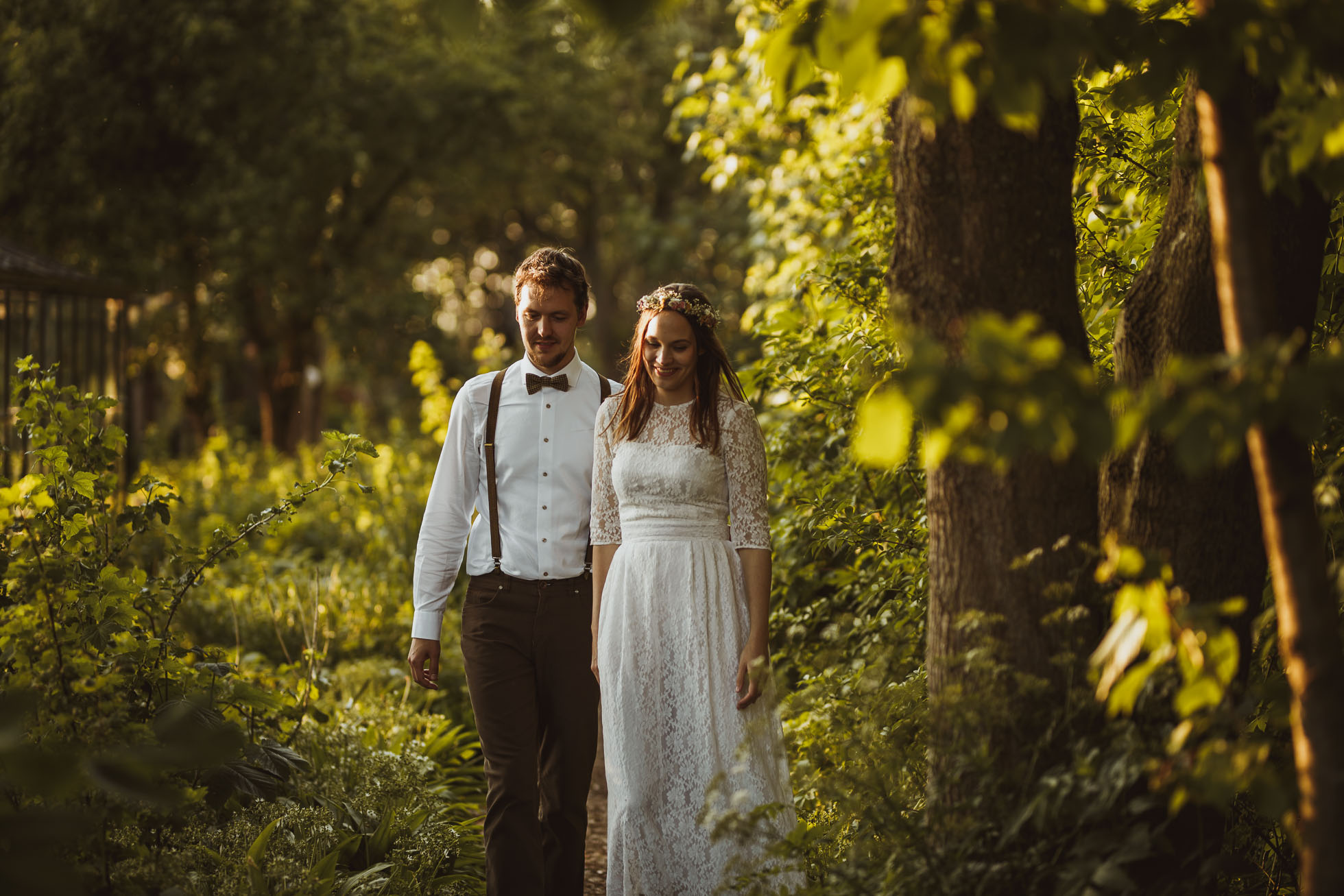 utrecht-wedding-photographer-131.jpg