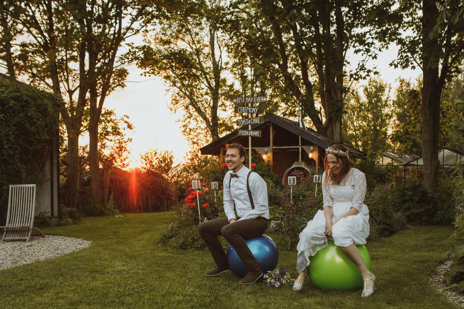 utrecht-wedding-photographer-139.jpg