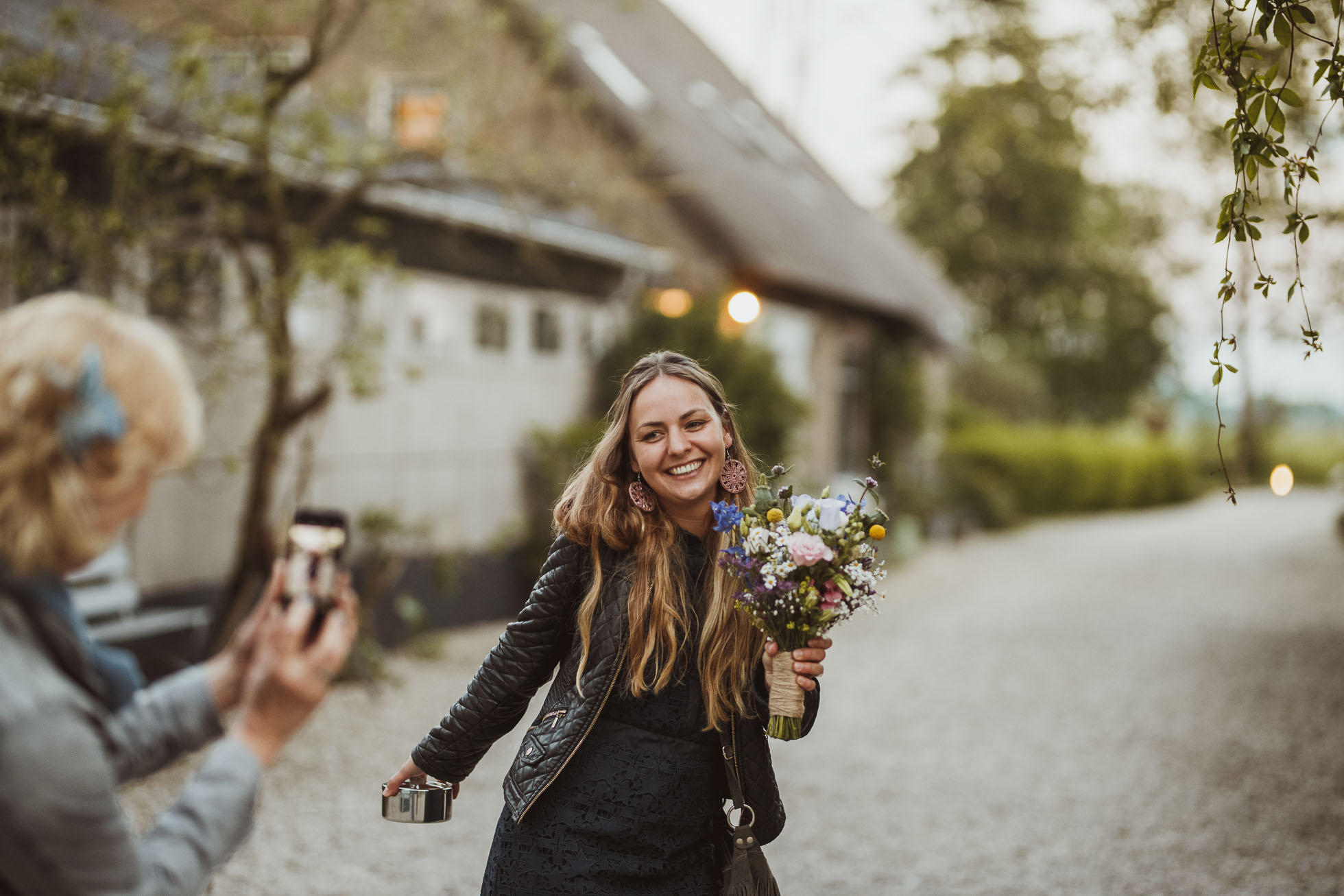 utrecht-wedding-photographer-140.jpg
