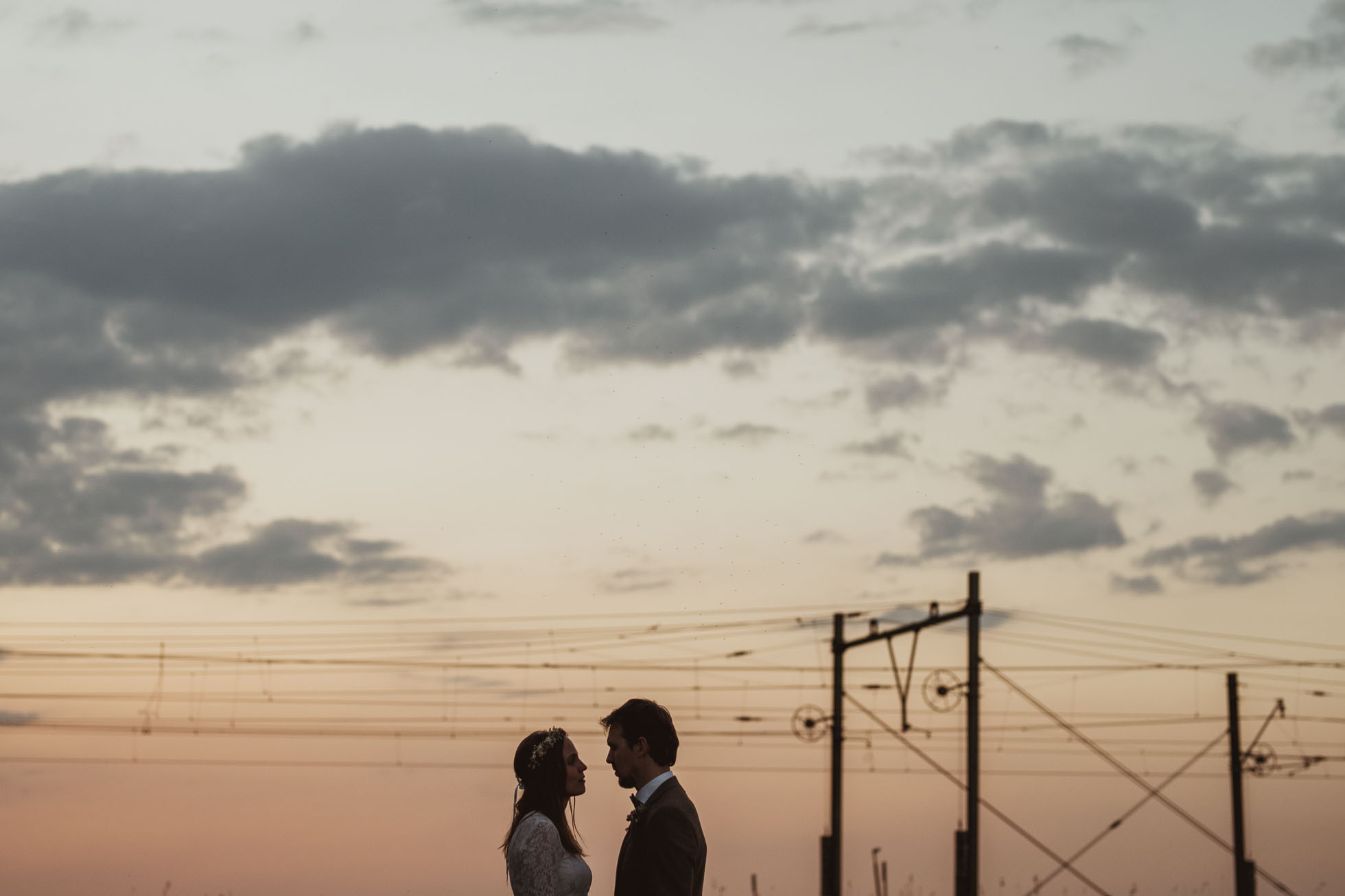 utrecht-wedding-photographer-142.jpg