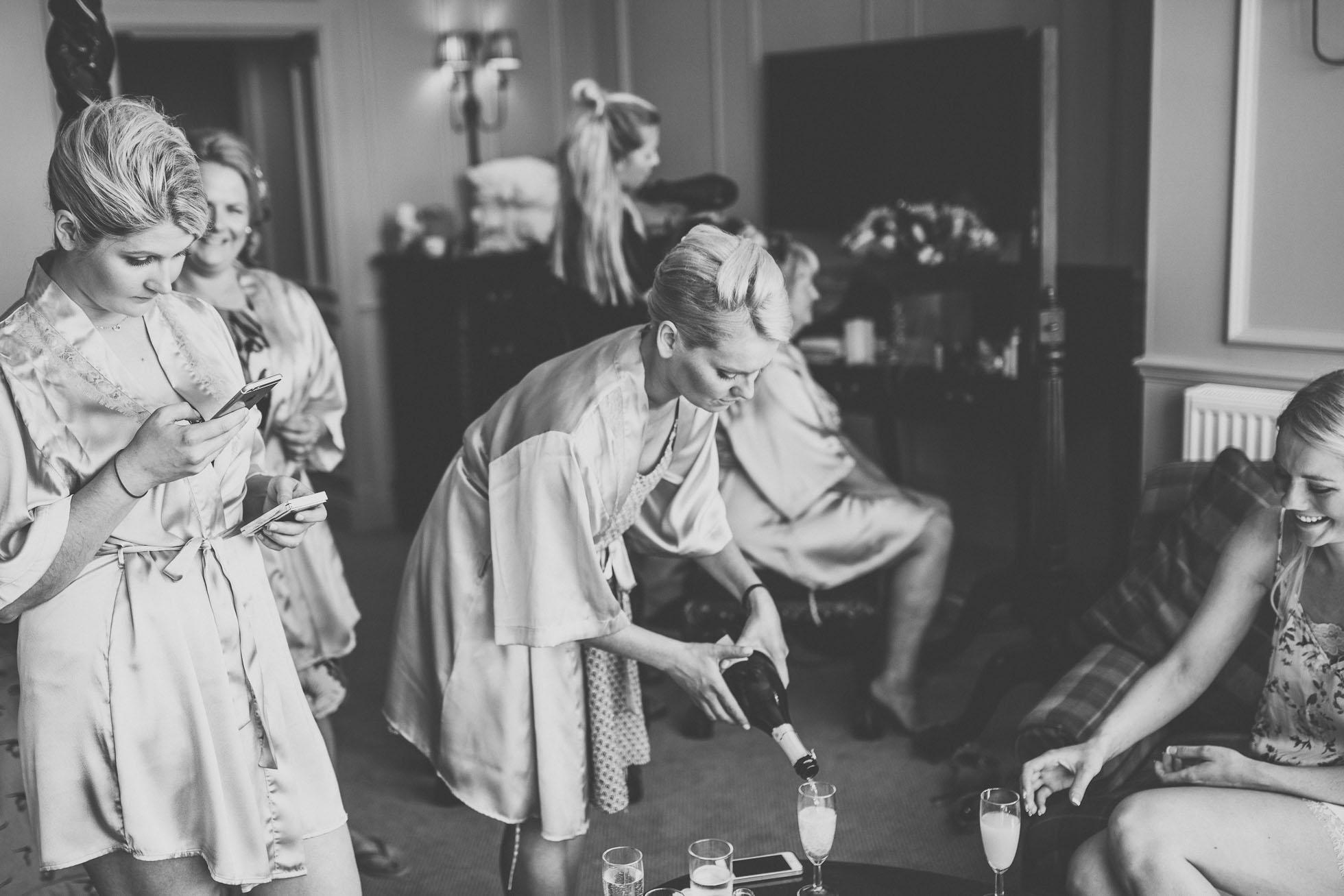 the_barn_scarborough_wedding_photographer-2.jpg