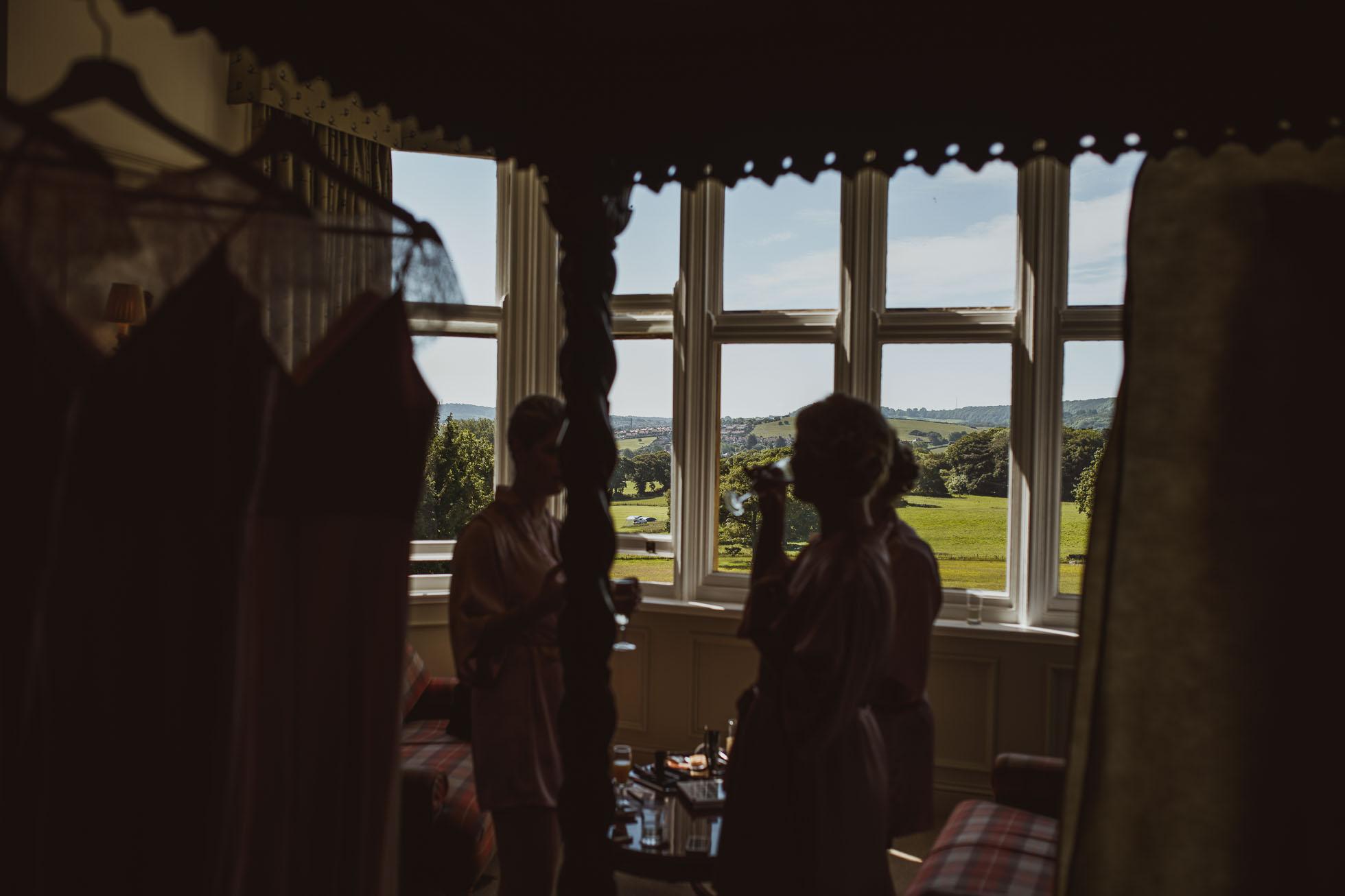 the_barn_scarborough_wedding_photographer-5.jpg