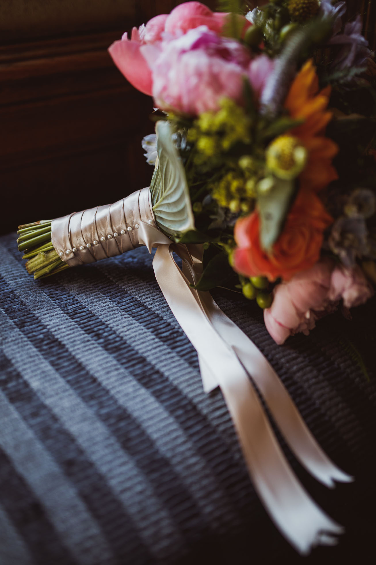 the_barn_scarborough_wedding_photographer-7.jpg