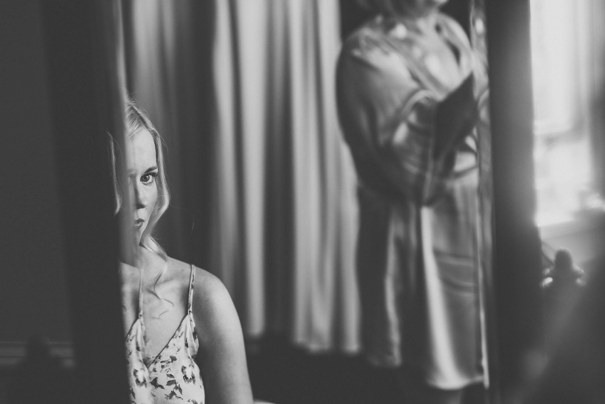 the_barn_scarborough_wedding_photographer-9.jpg