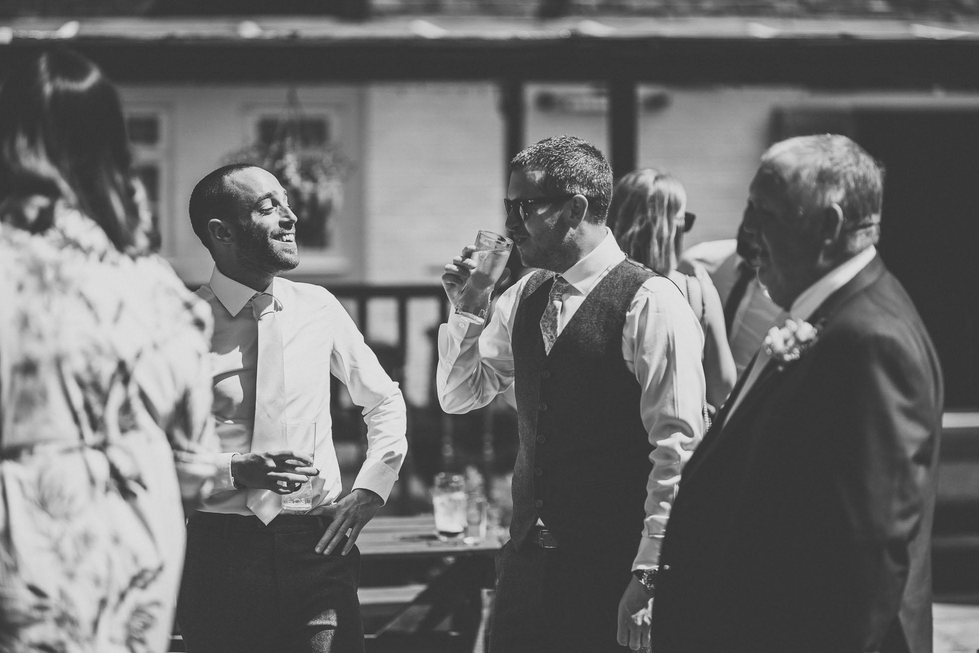 the_barn_scarborough_wedding_photographer-11.jpg