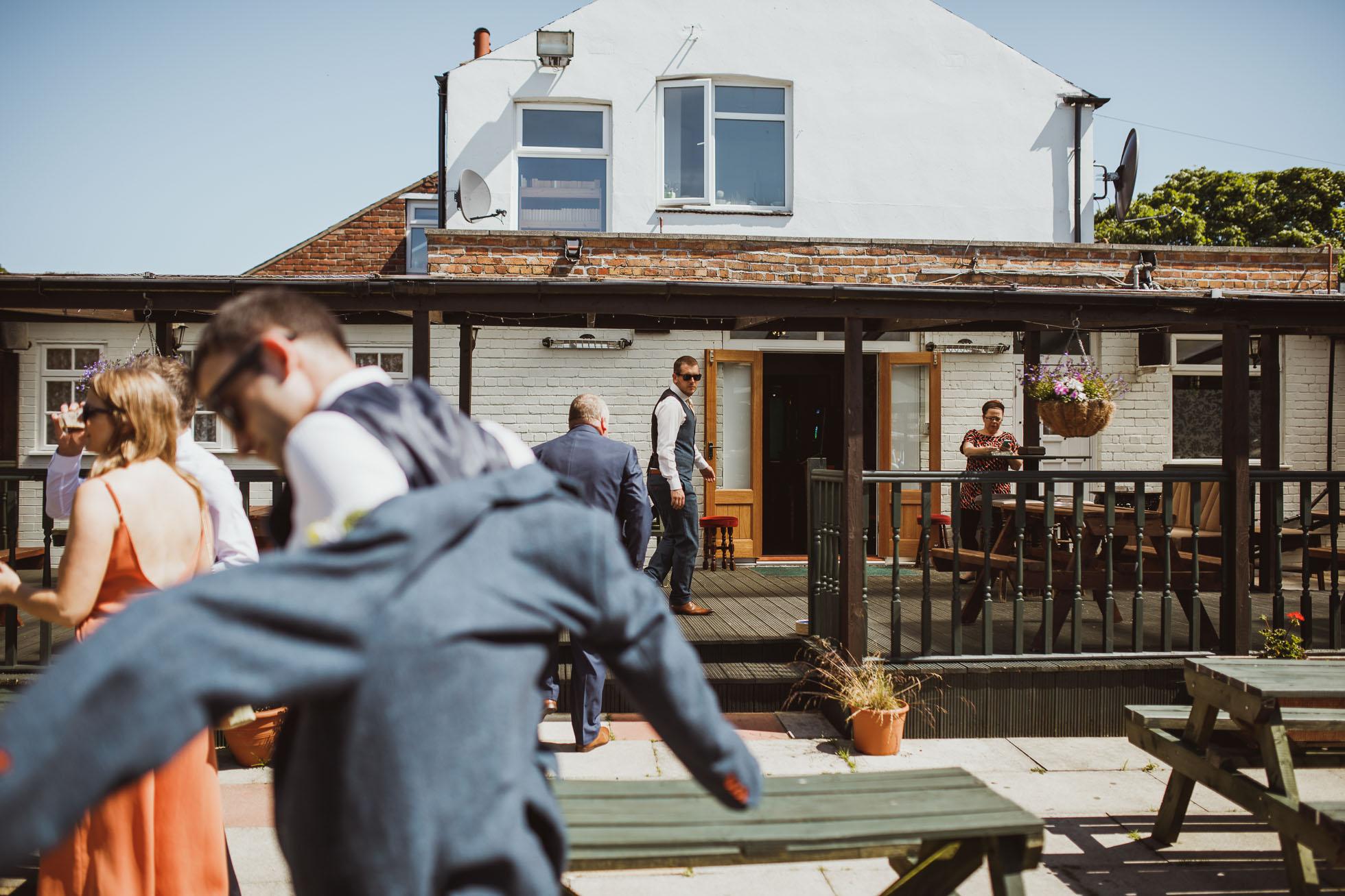 the_barn_scarborough_wedding_photographer-12.jpg