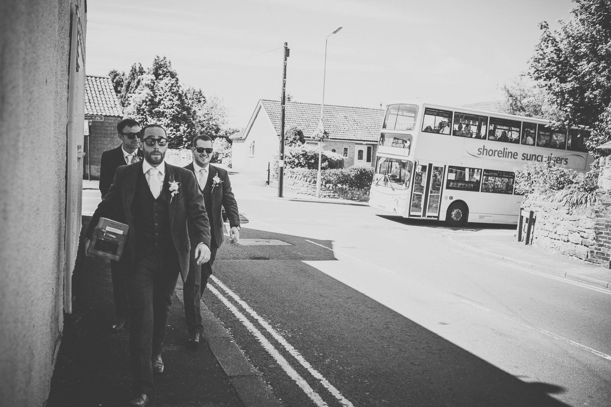 the_barn_scarborough_wedding_photographer-13.jpg