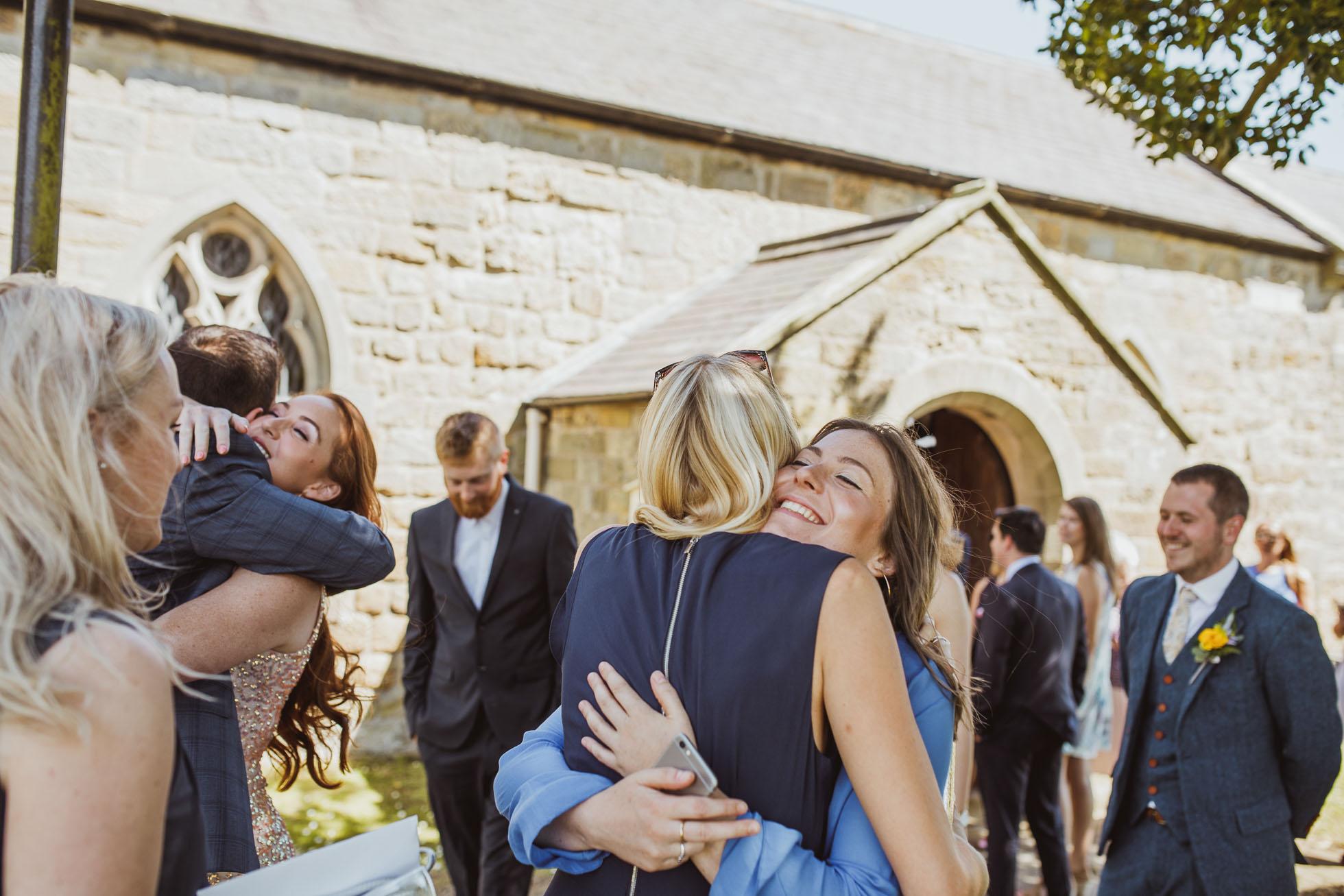 the_barn_scarborough_wedding_photographer-14.jpg