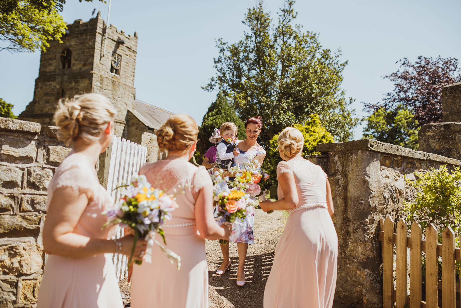 the_barn_scarborough_wedding_photographer-15.jpg