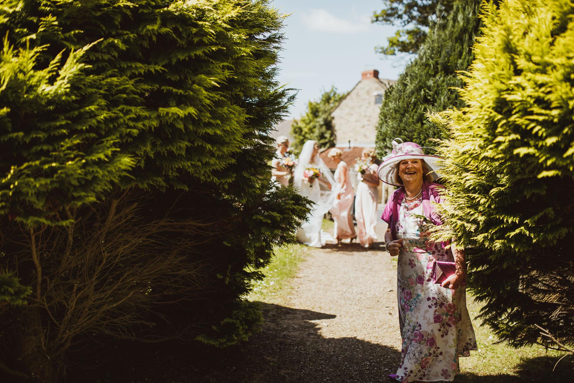 the_barn_scarborough_wedding_photographer-18.jpg