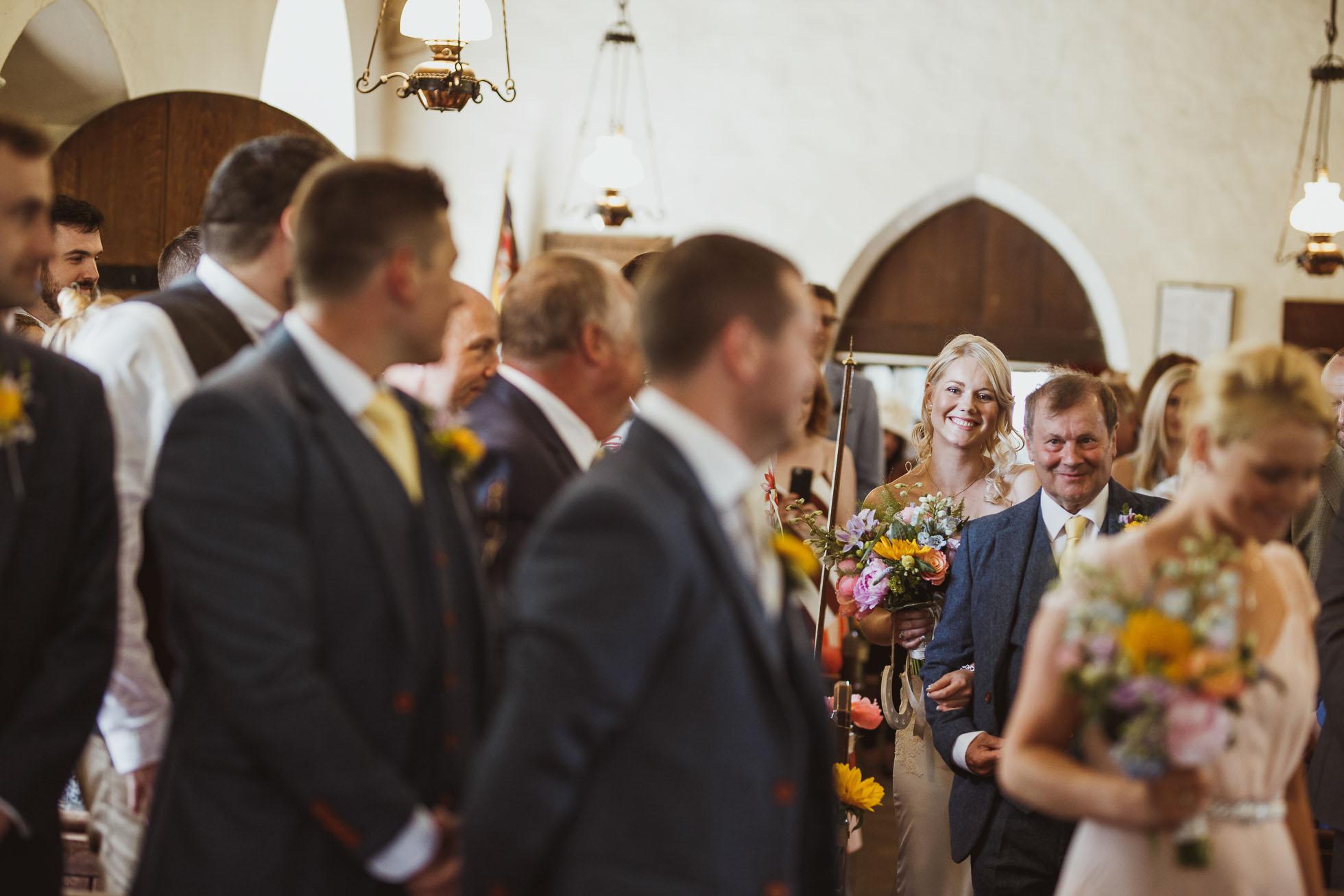 the_barn_scarborough_wedding_photographer-21.jpg