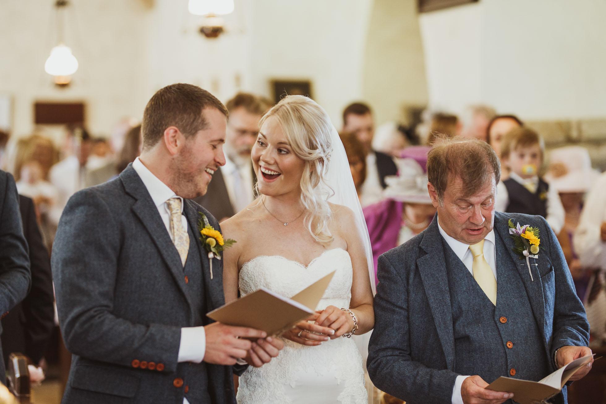 the_barn_scarborough_wedding_photographer-22.jpg