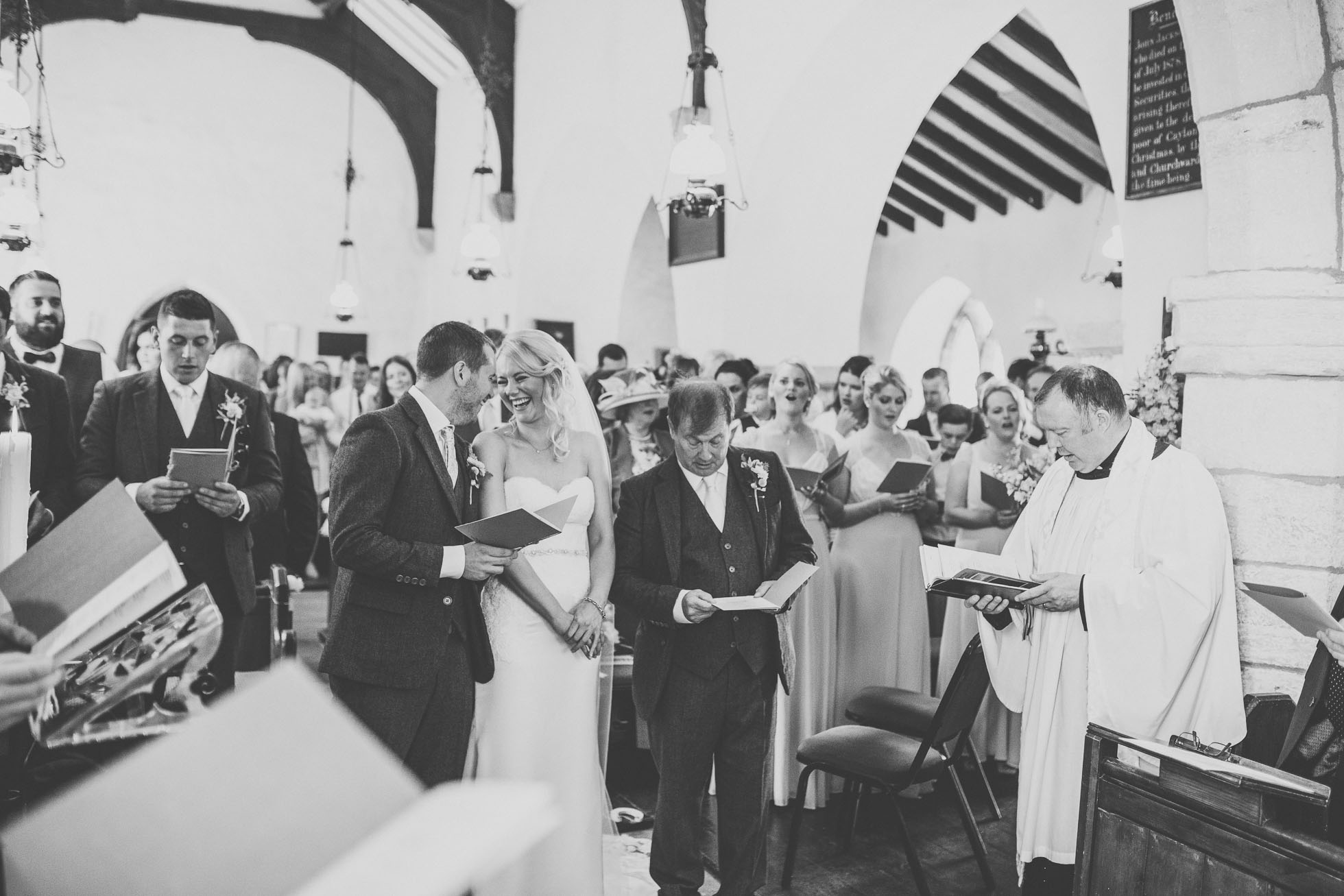 the_barn_scarborough_wedding_photographer-23.jpg