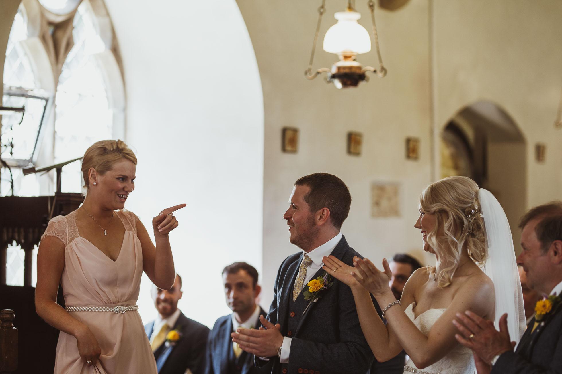 the_barn_scarborough_wedding_photographer-24.jpg