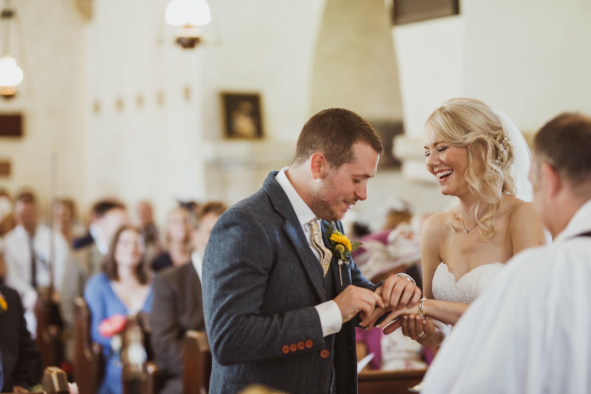 the_barn_scarborough_wedding_photographer-25.jpg