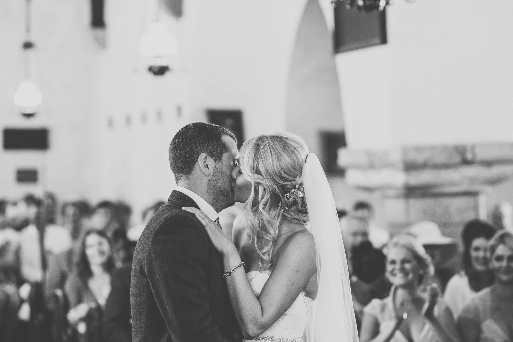 the_barn_scarborough_wedding_photographer-26.jpg