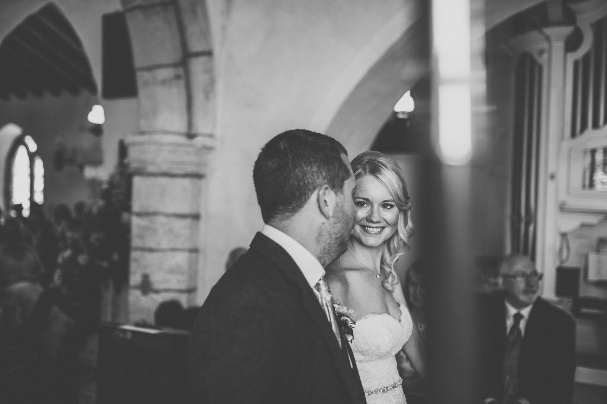 the_barn_scarborough_wedding_photographer-27.jpg