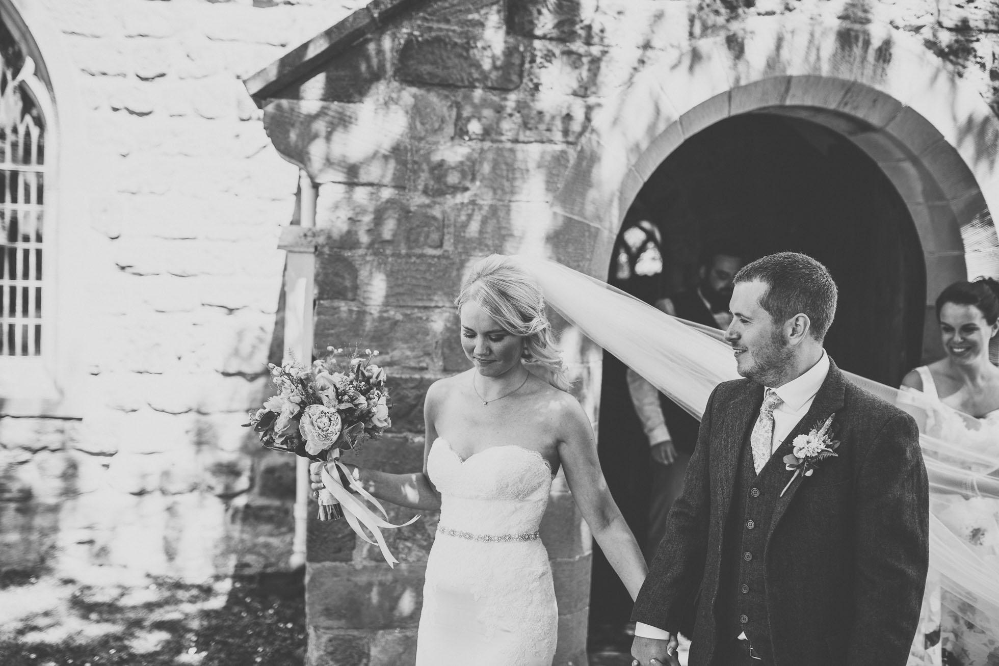 the_barn_scarborough_wedding_photographer-29.jpg