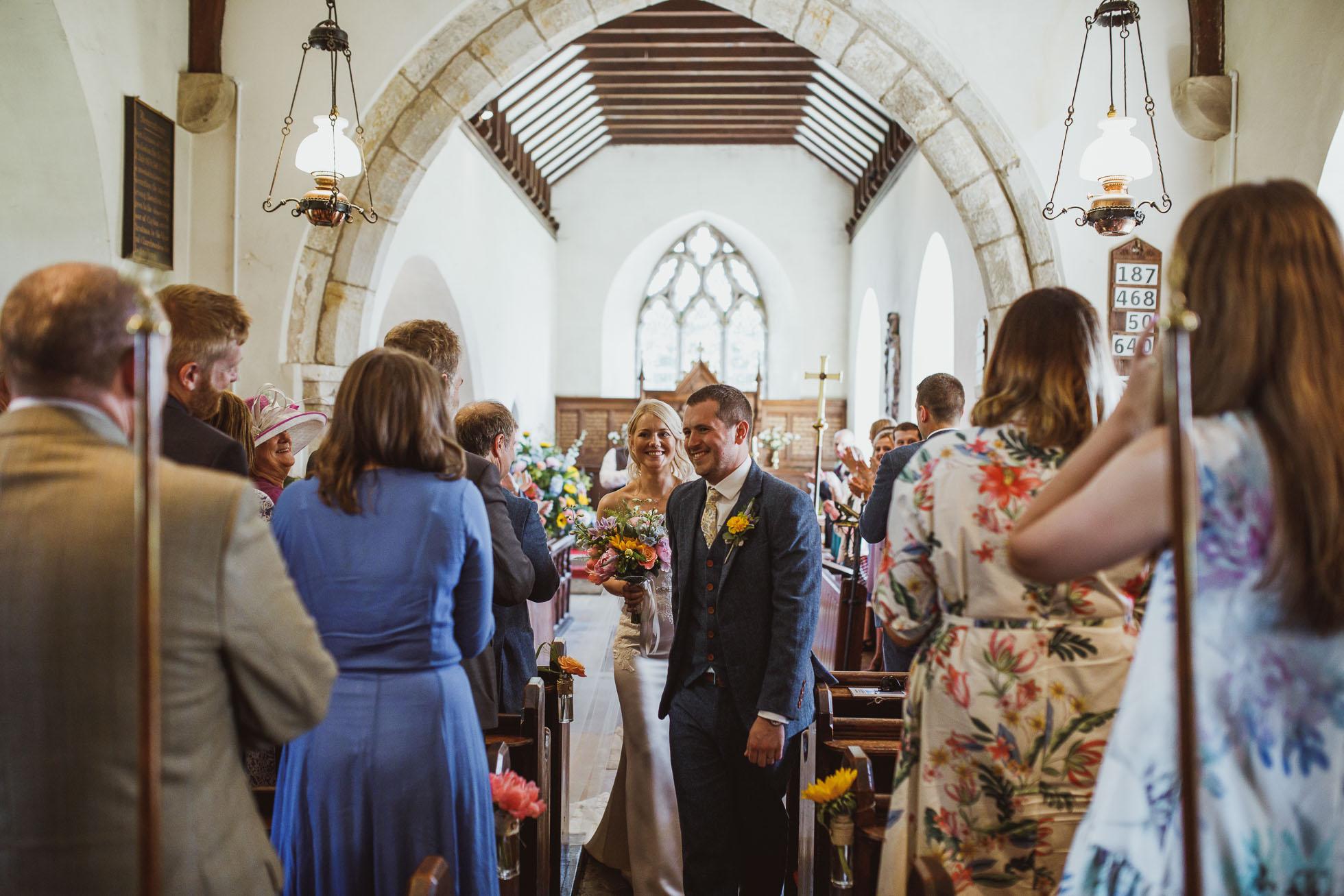 the_barn_scarborough_wedding_photographer-28.jpg