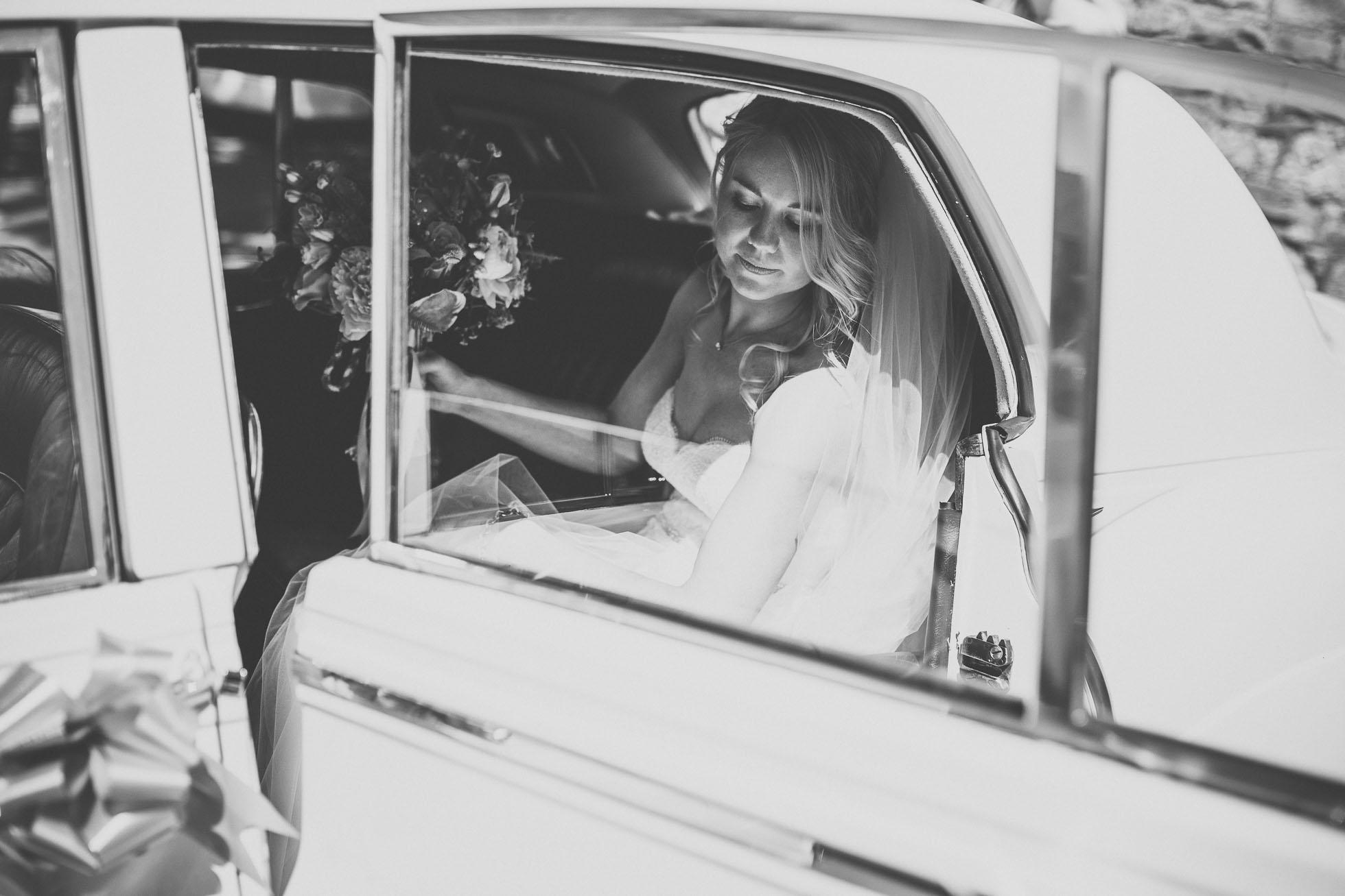 the_barn_scarborough_wedding_photographer-31.jpg