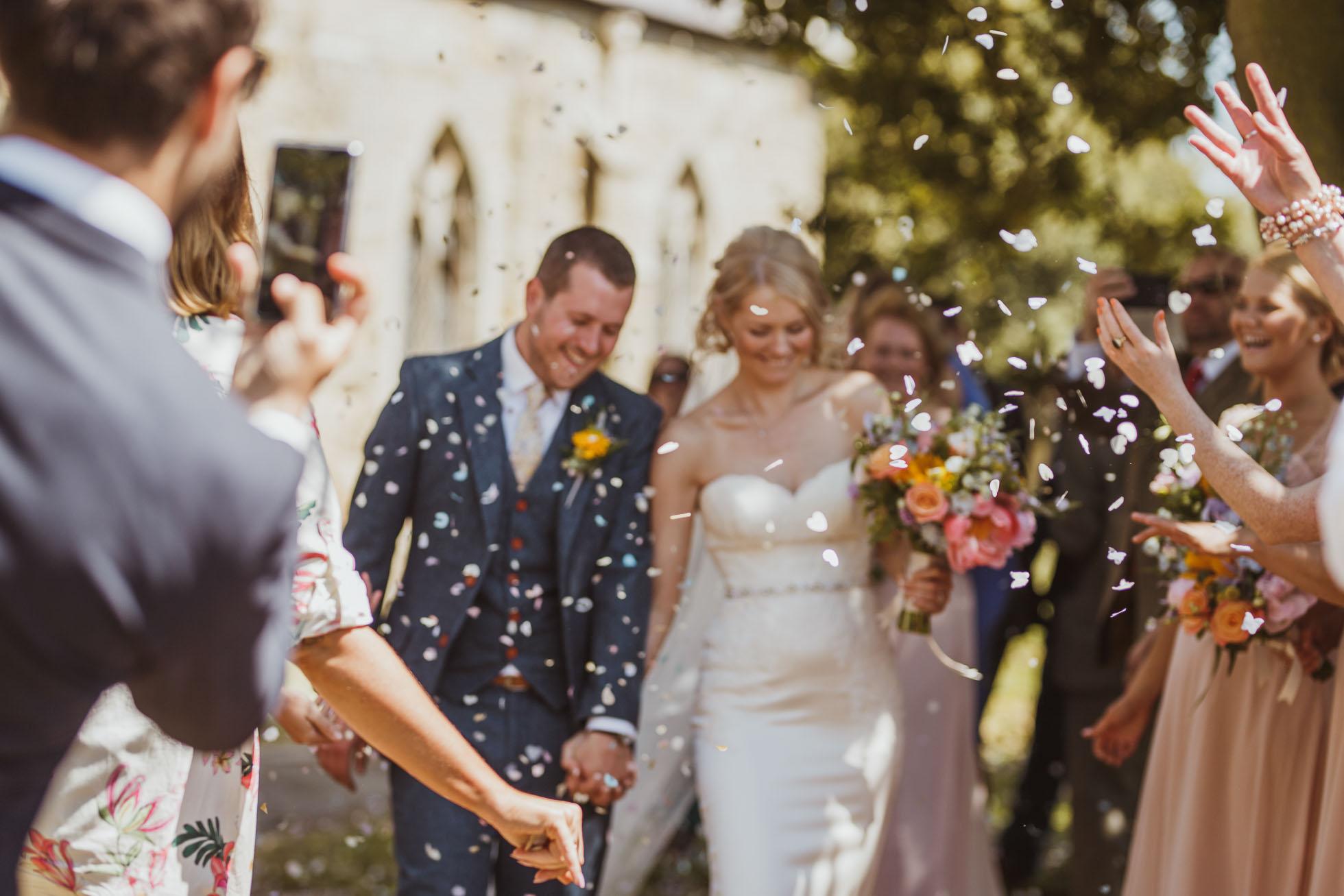 the_barn_scarborough_wedding_photographer-30.jpg