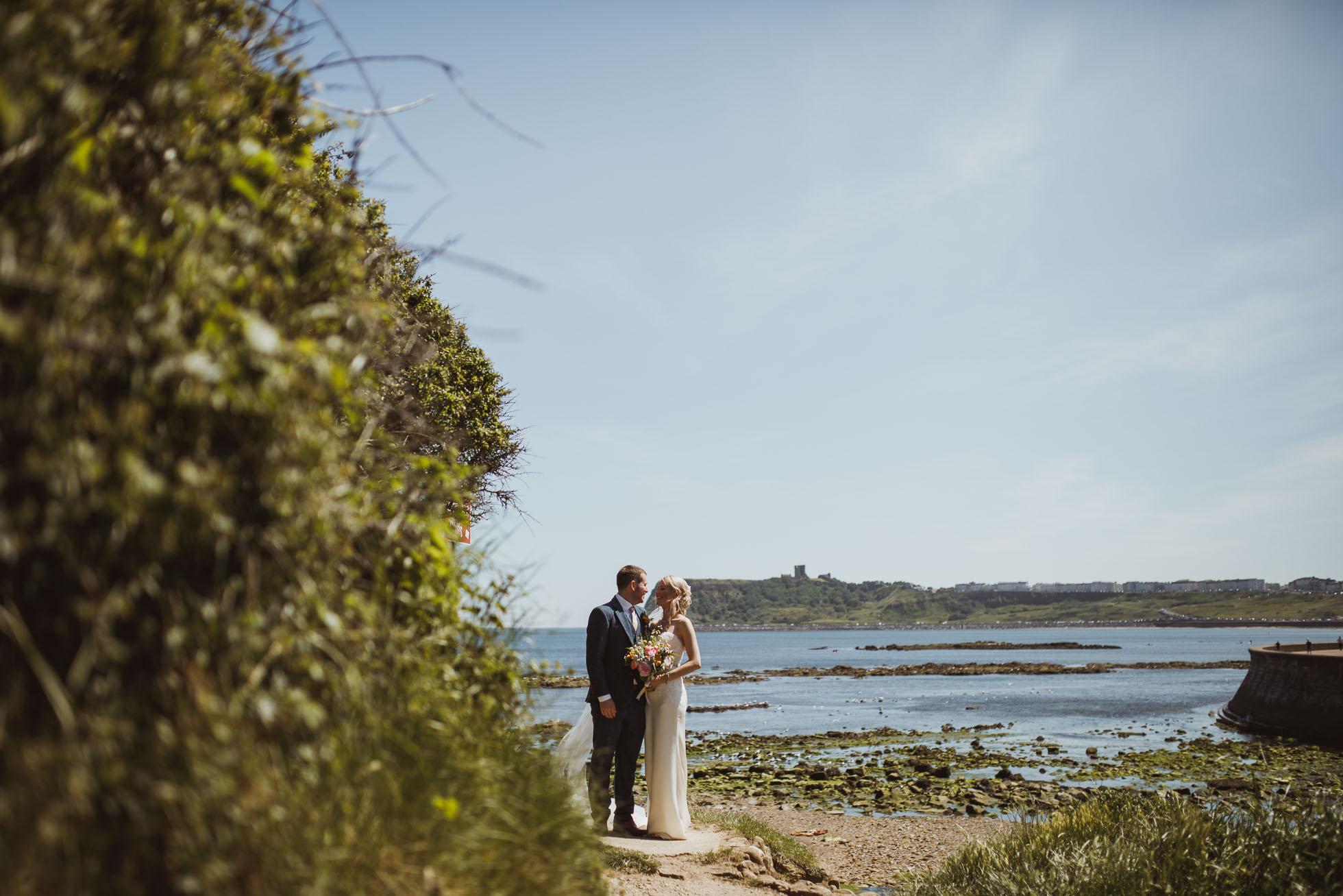 the_barn_scarborough_wedding_photographer-32.jpg
