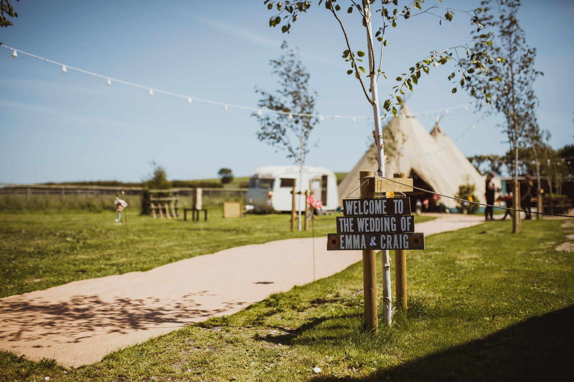 the_barn_scarborough_wedding_photographer-33.jpg