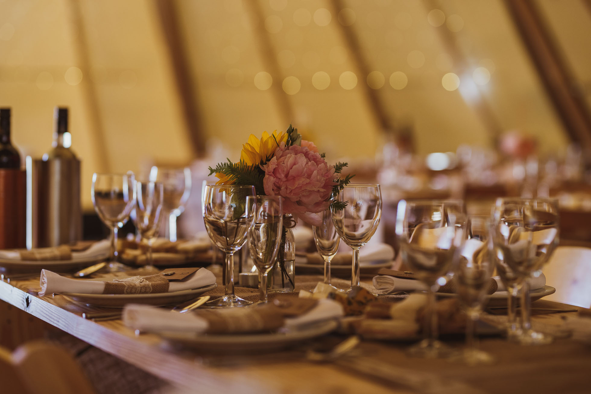 the_barn_scarborough_wedding_photographer-34.jpg