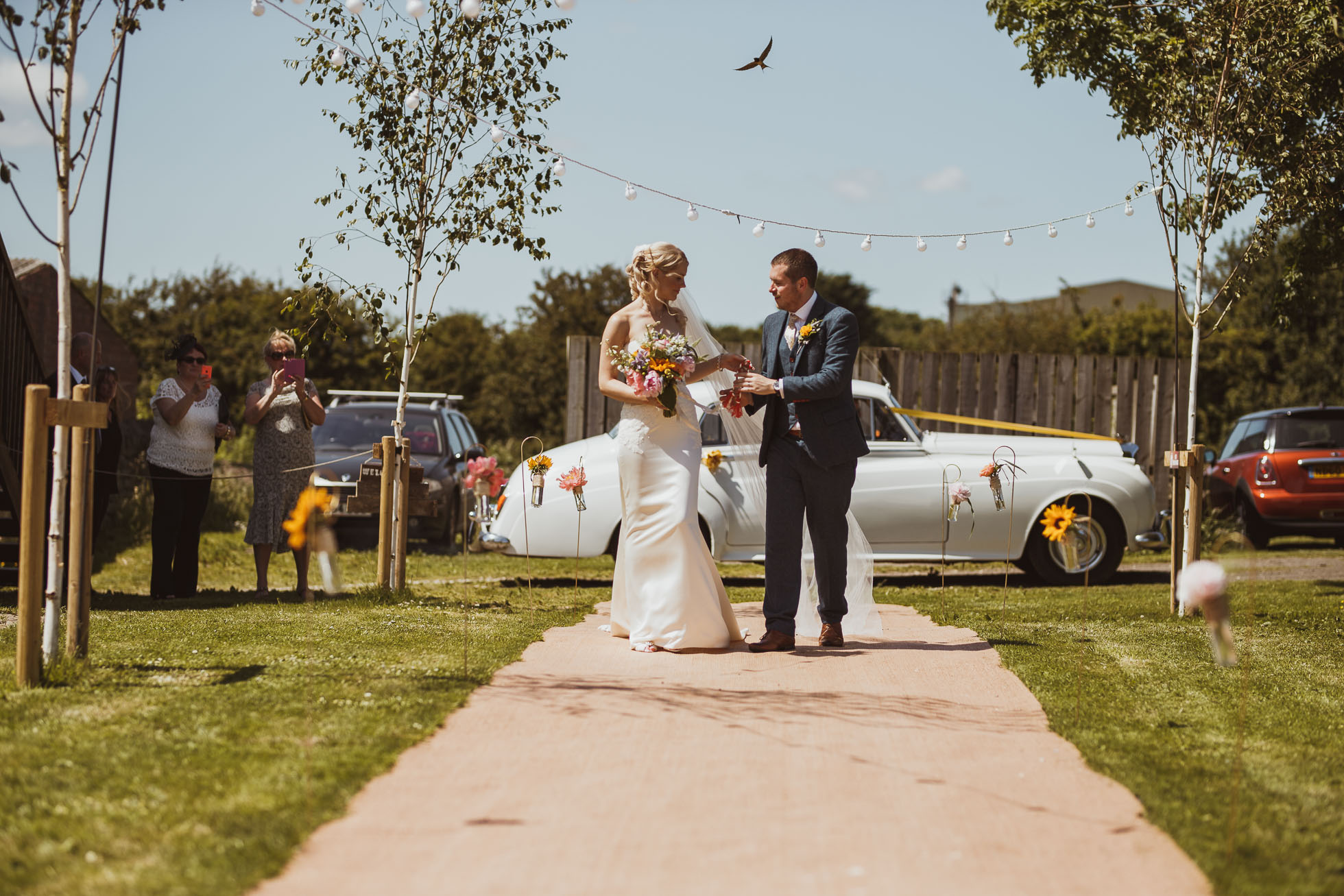 the_barn_scarborough_wedding_photographer-35.jpg