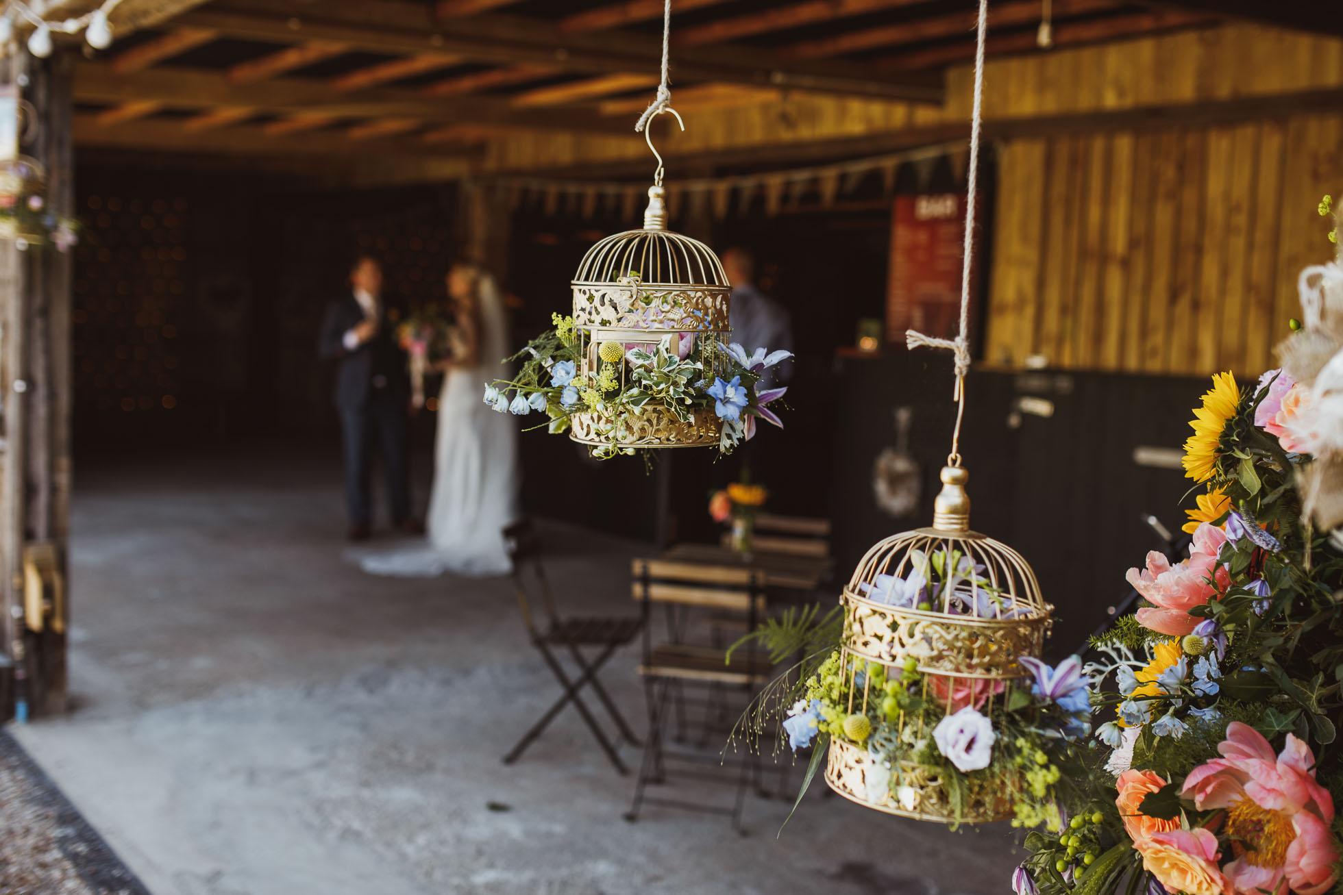 the_barn_scarborough_wedding_photographer-37.jpg