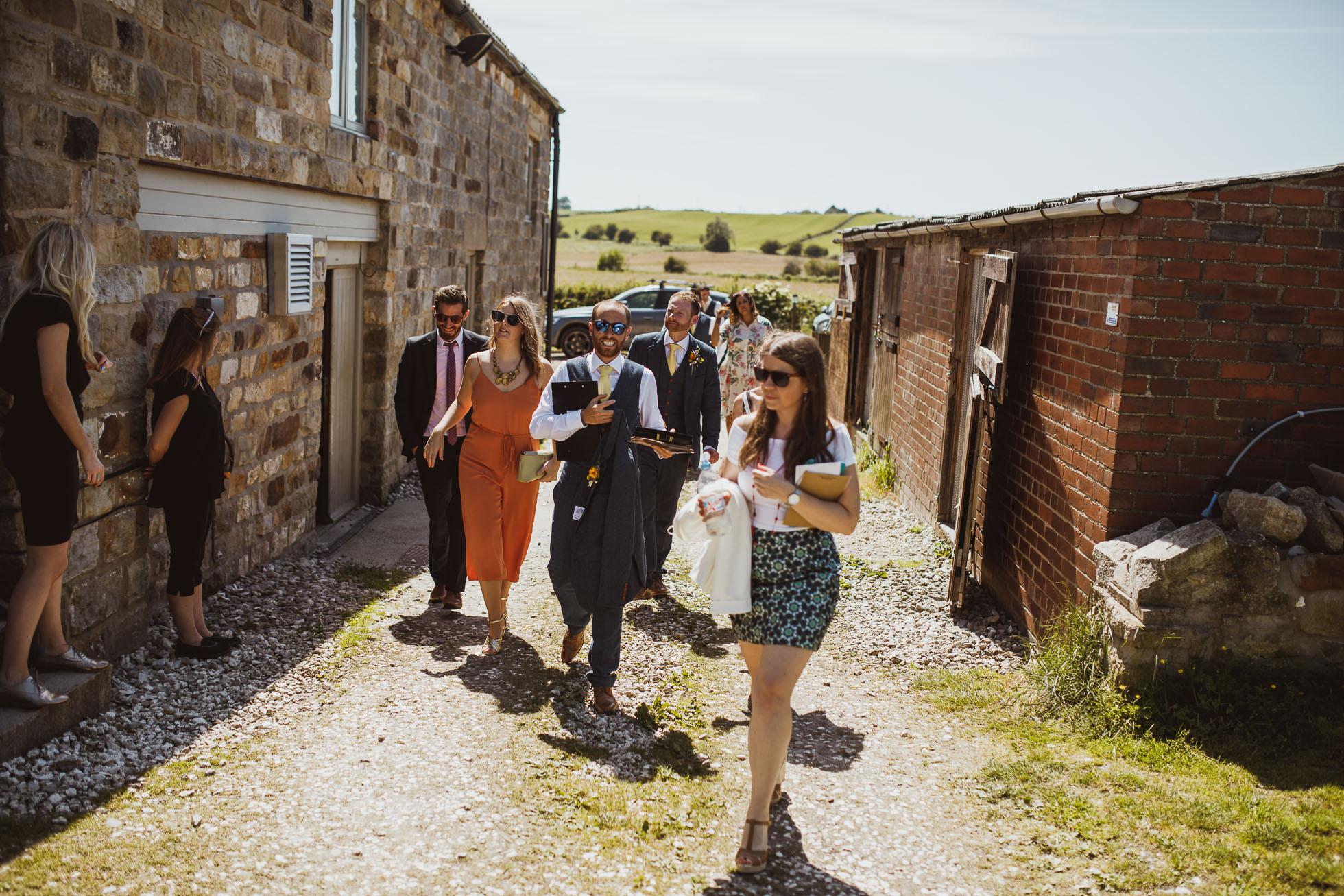 the_barn_scarborough_wedding_photographer-40.jpg