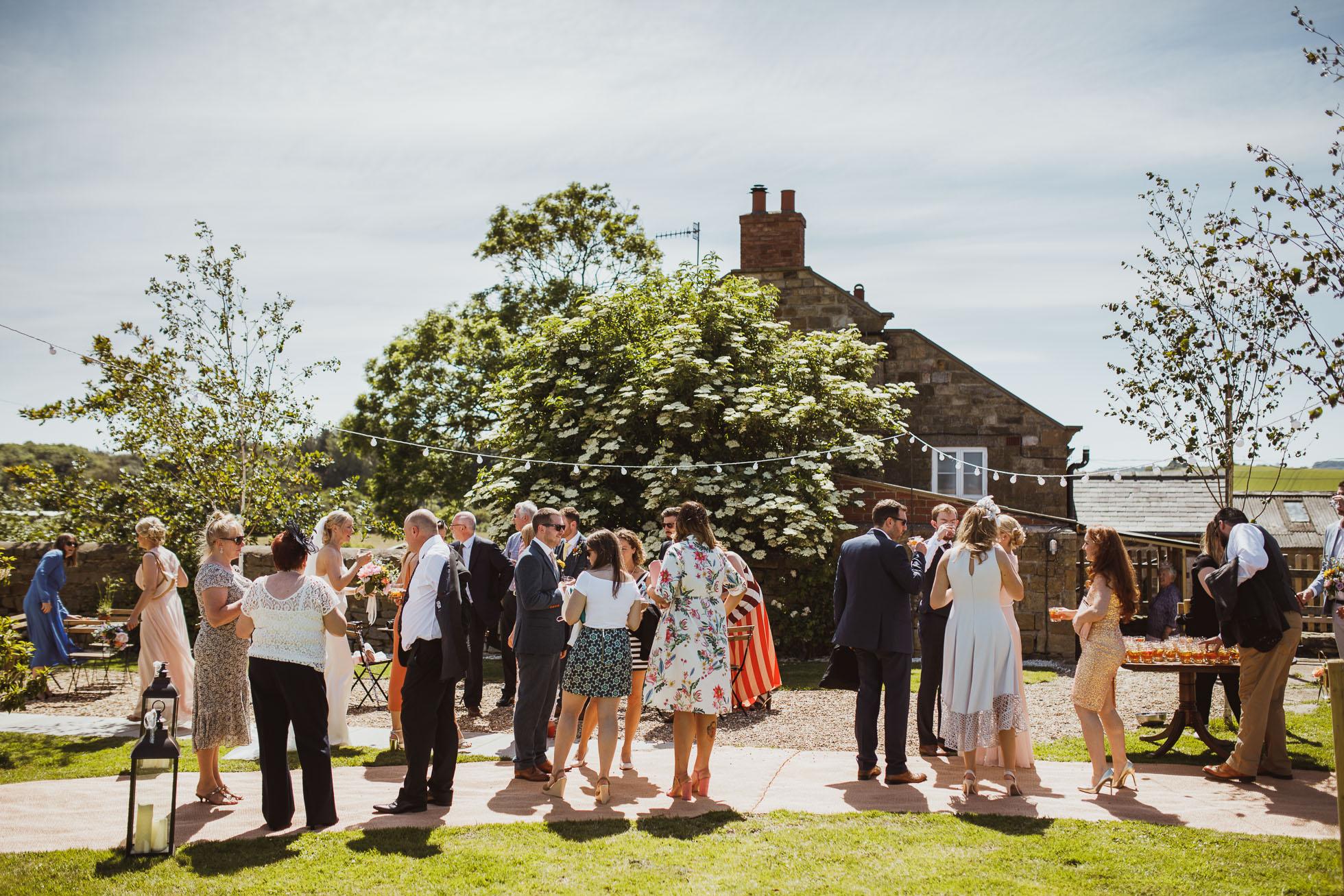 the_barn_scarborough_wedding_photographer-41.jpg