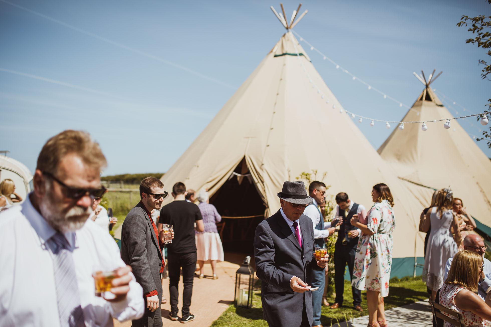 the_barn_scarborough_wedding_photographer-43.jpg