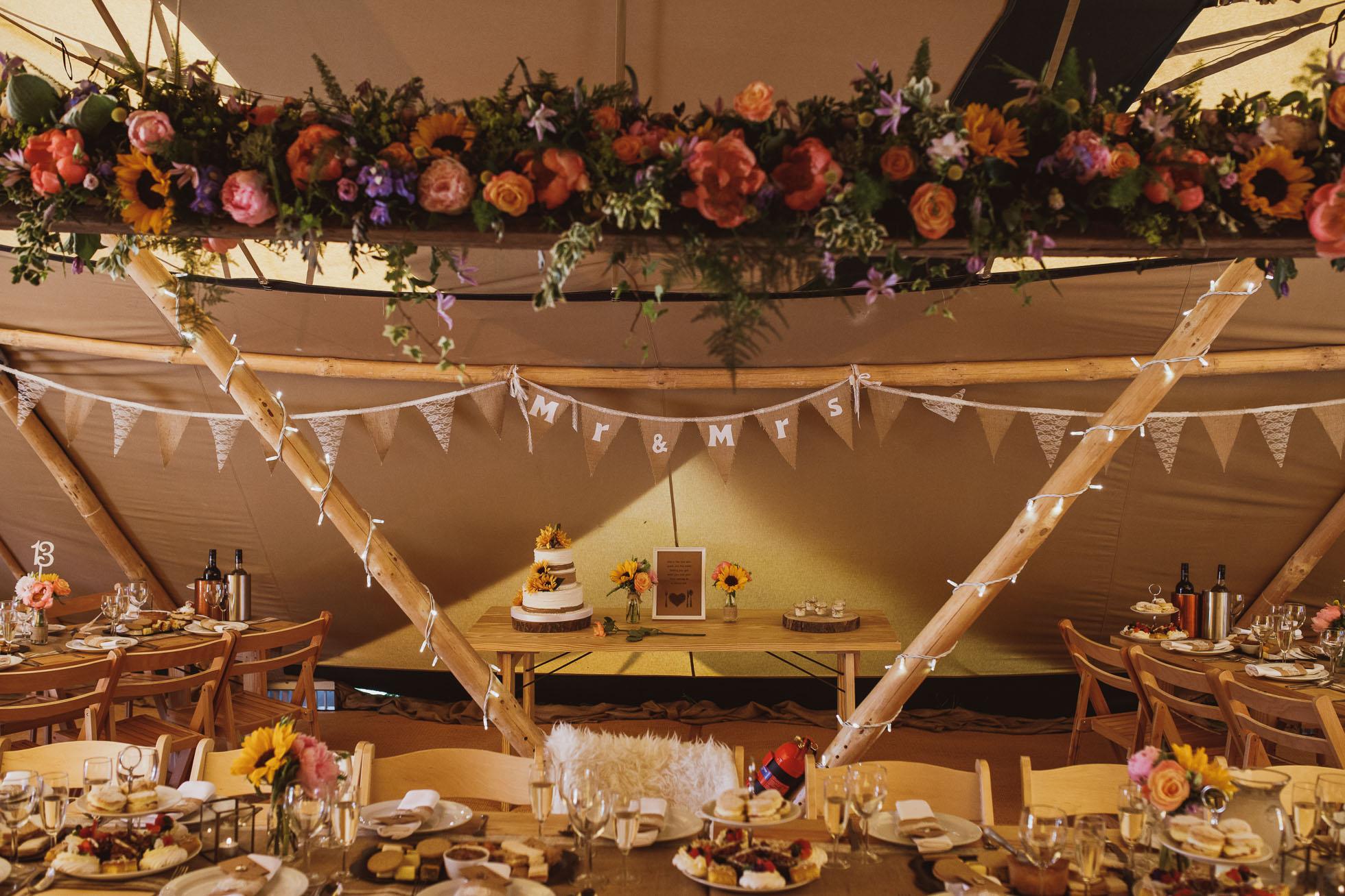the_barn_scarborough_wedding_photographer-47.jpg
