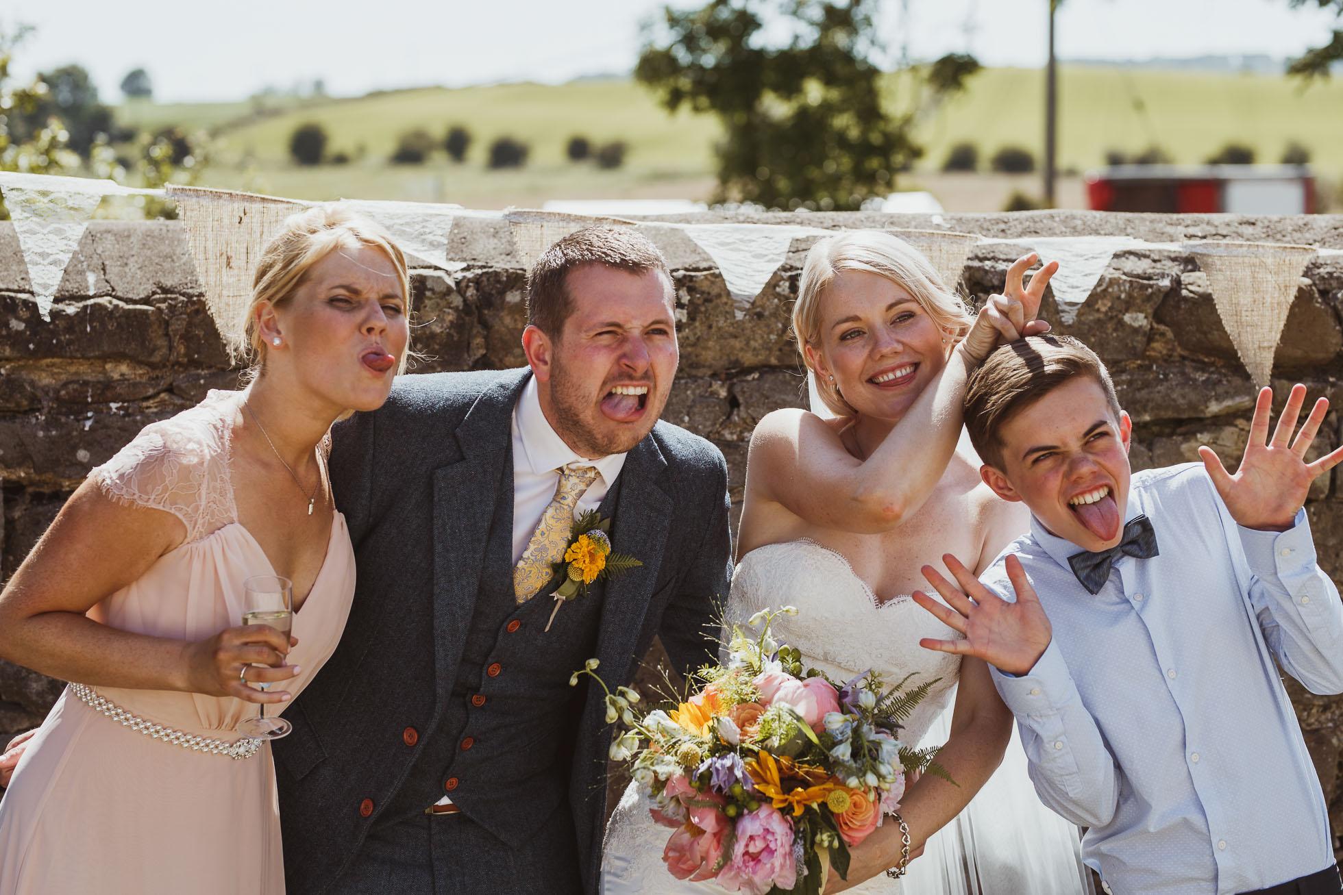 the_barn_scarborough_wedding_photographer-49.jpg