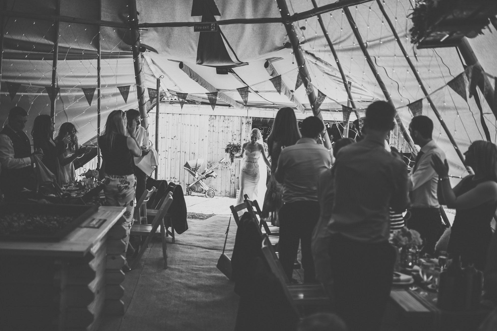 the_barn_scarborough_wedding_photographer-50.jpg