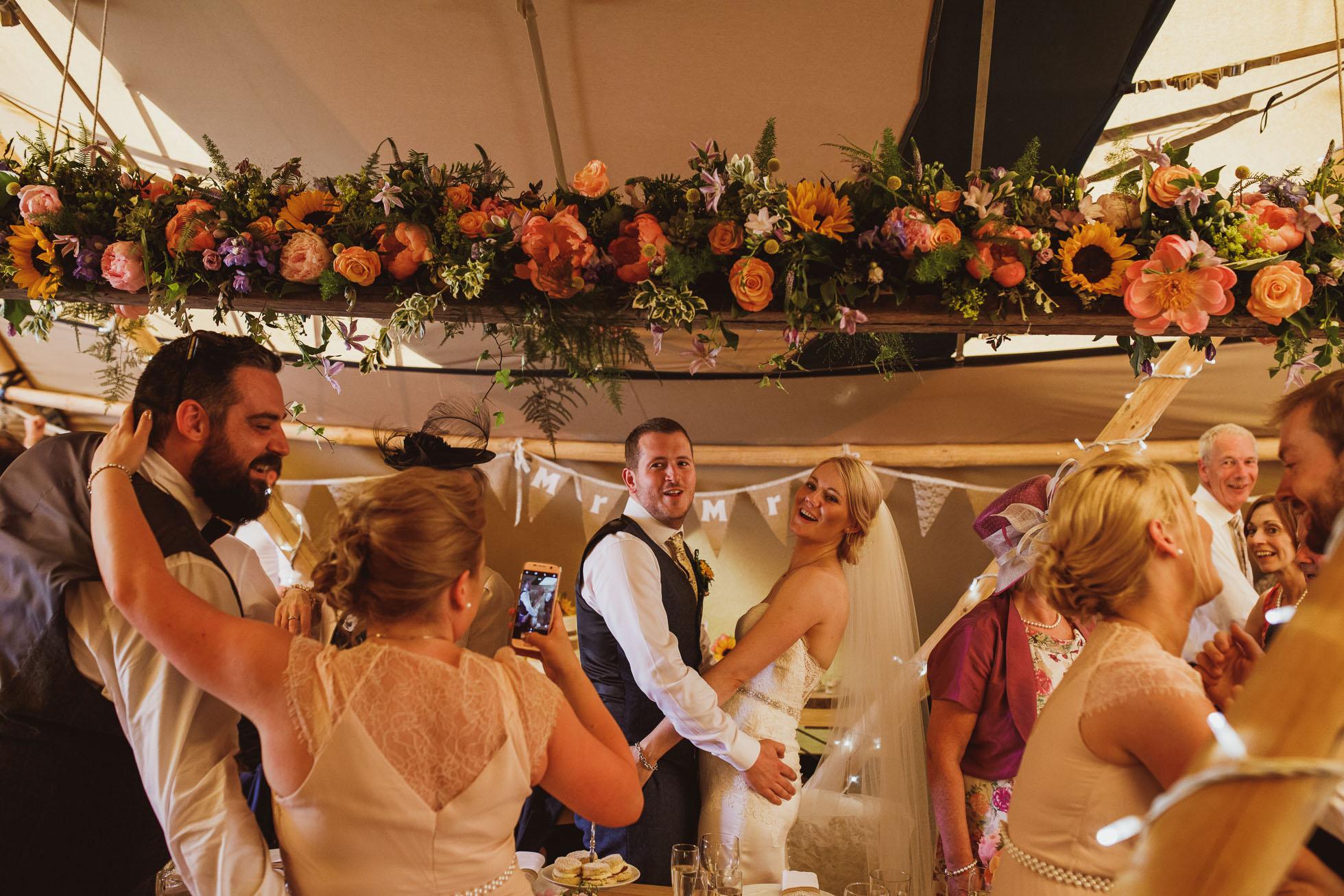 the_barn_scarborough_wedding_photographer-51.jpg