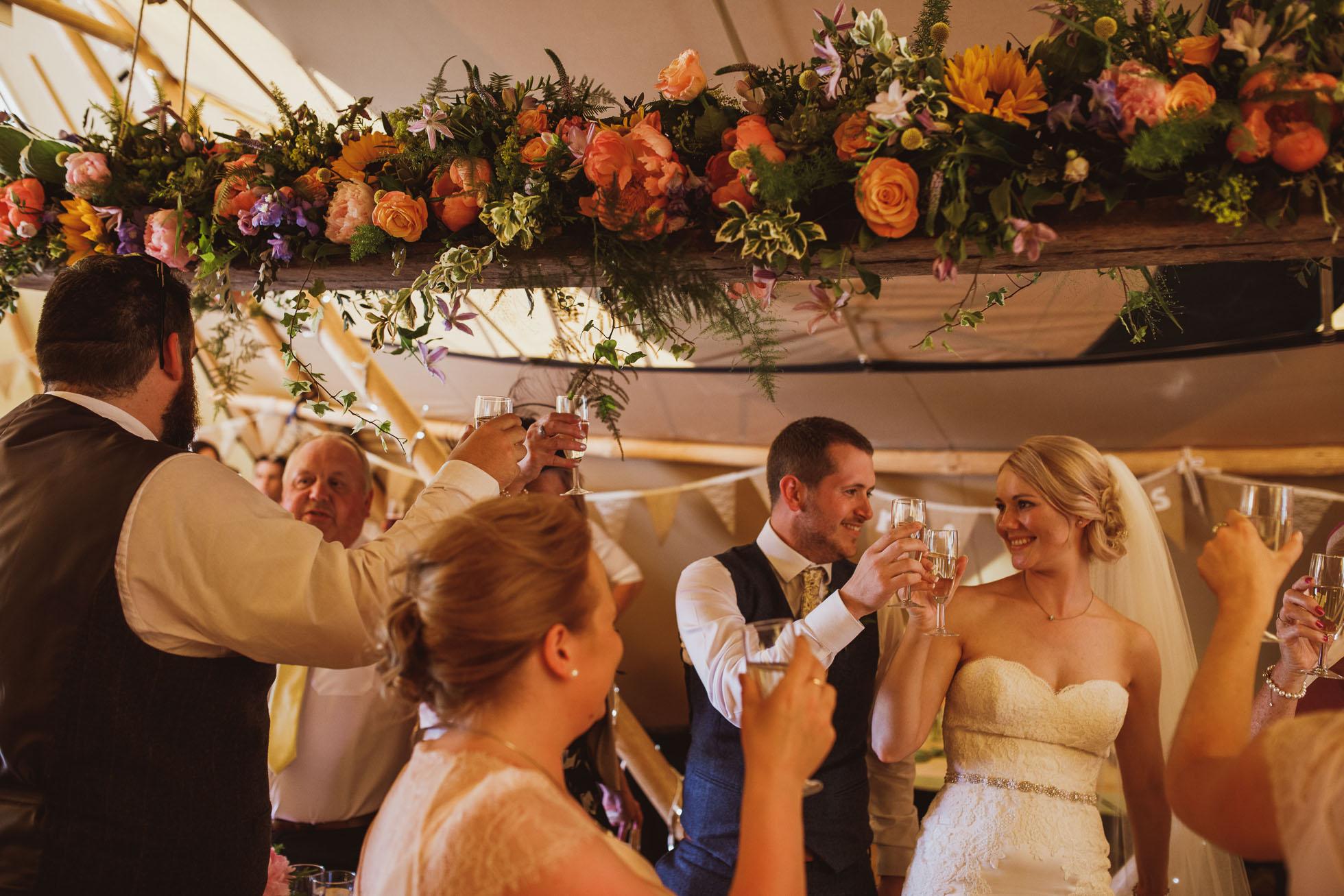 the_barn_scarborough_wedding_photographer-52.jpg