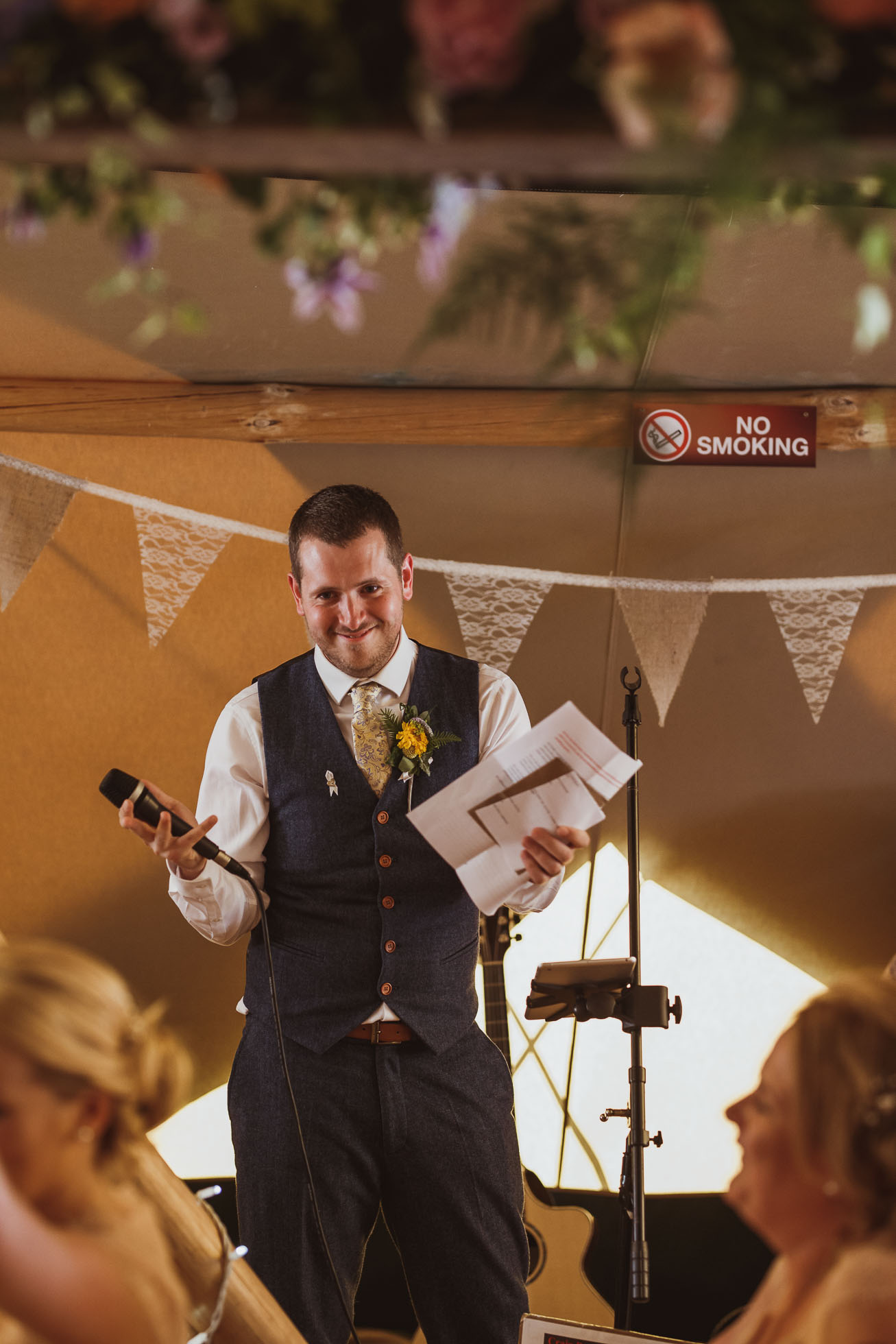 the_barn_scarborough_wedding_photographer-54.jpg