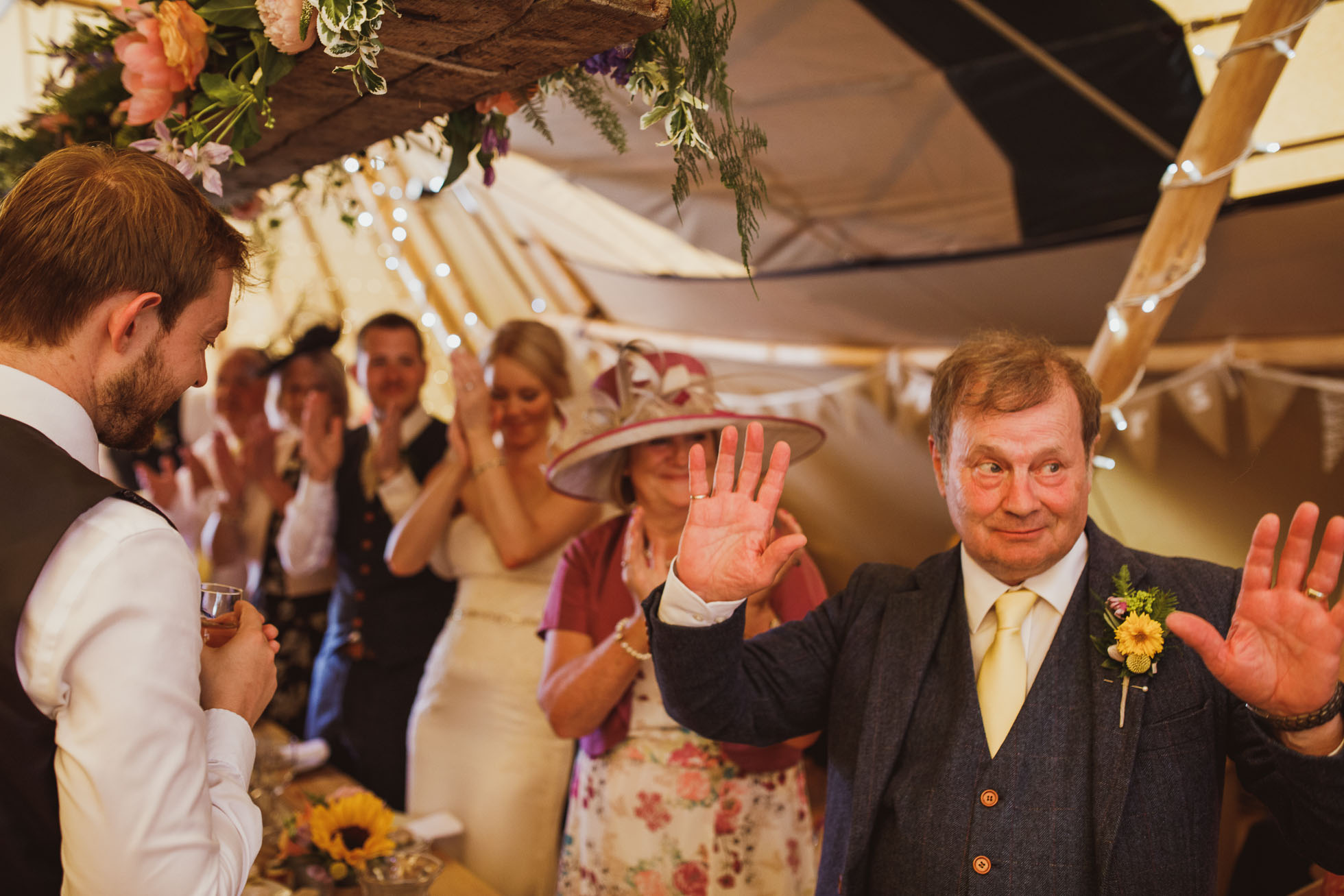 the_barn_scarborough_wedding_photographer-53.jpg