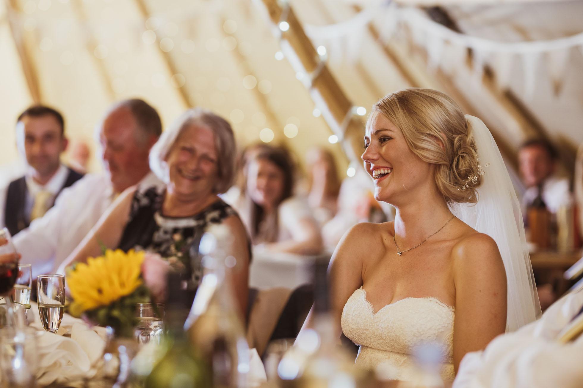 the_barn_scarborough_wedding_photographer-56.jpg
