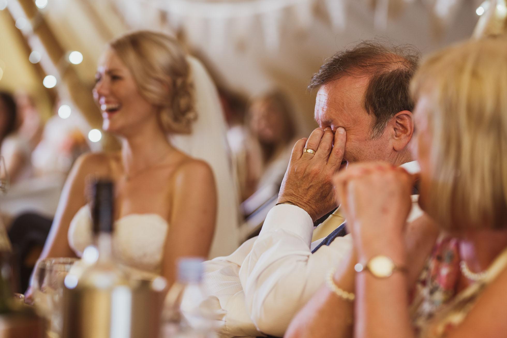the_barn_scarborough_wedding_photographer-57.jpg