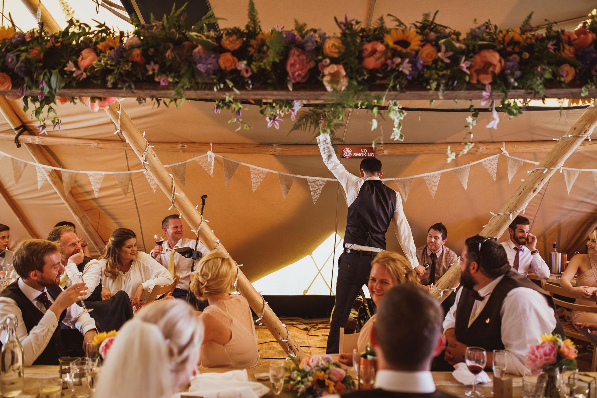 the_barn_scarborough_wedding_photographer-58.jpg